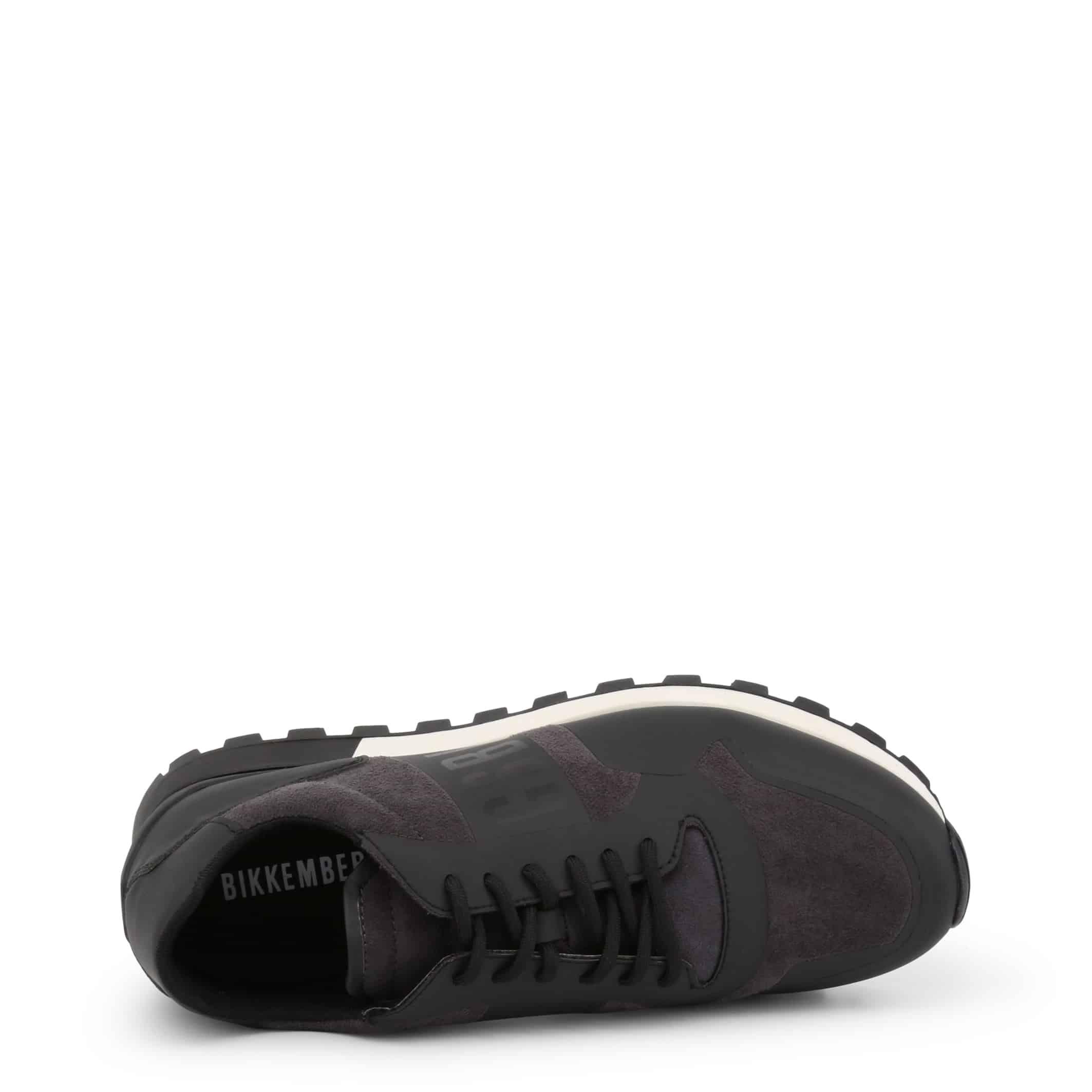 Sneakers Bikkembergs – FEND-ER_1944