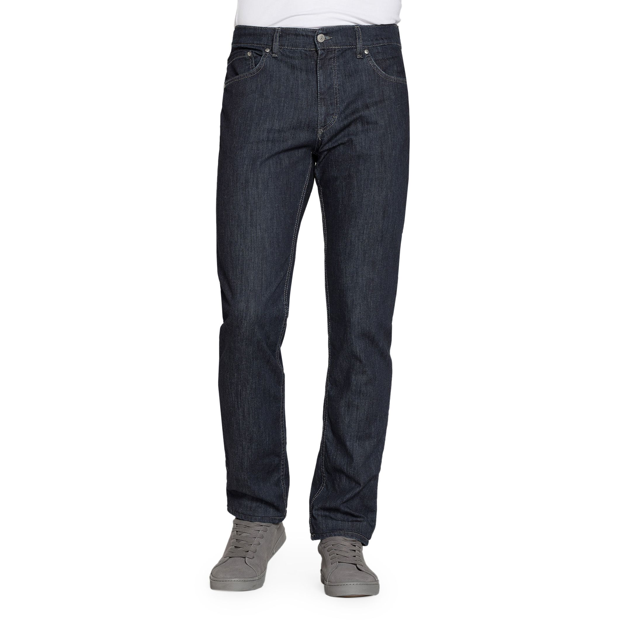 Carrera Jeans - 700-941A