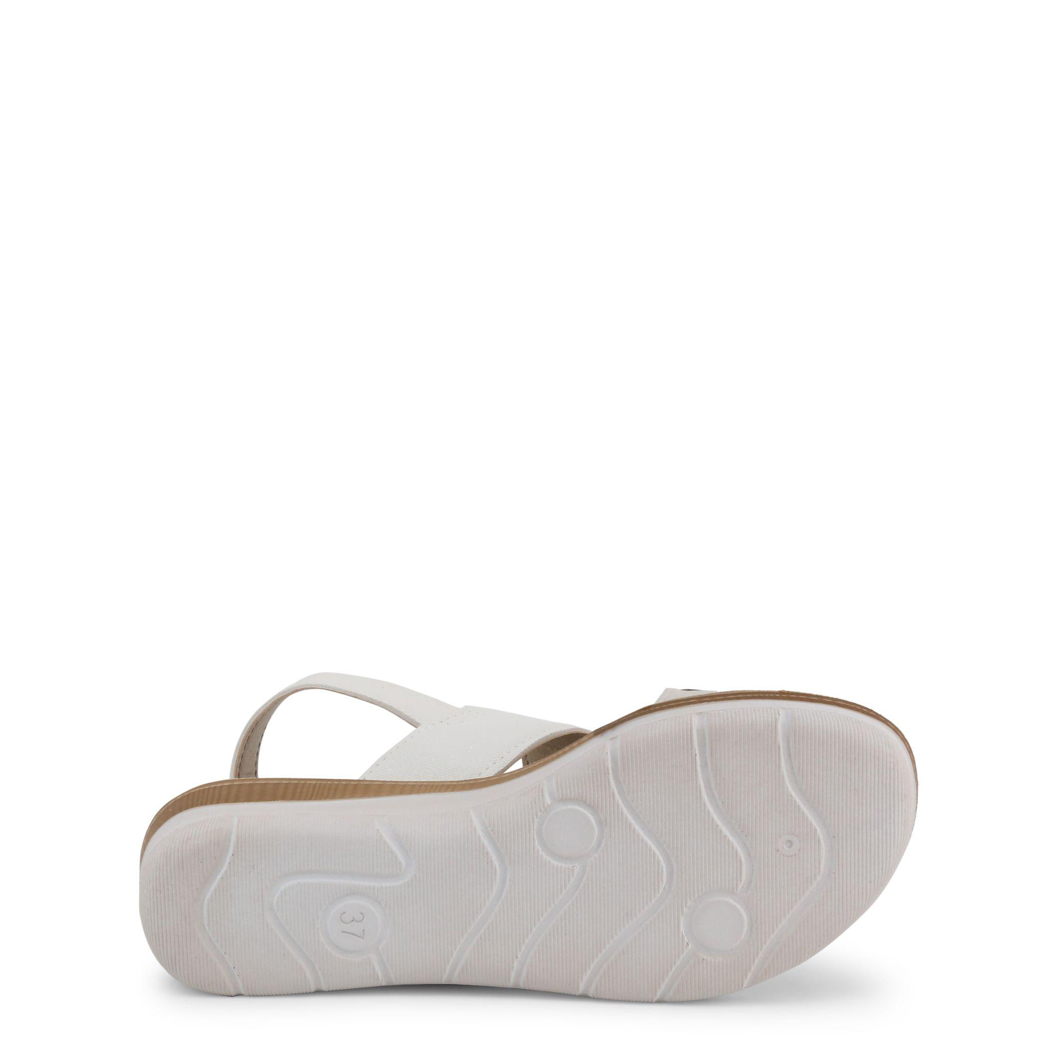 Sandales Inblu – BV000012