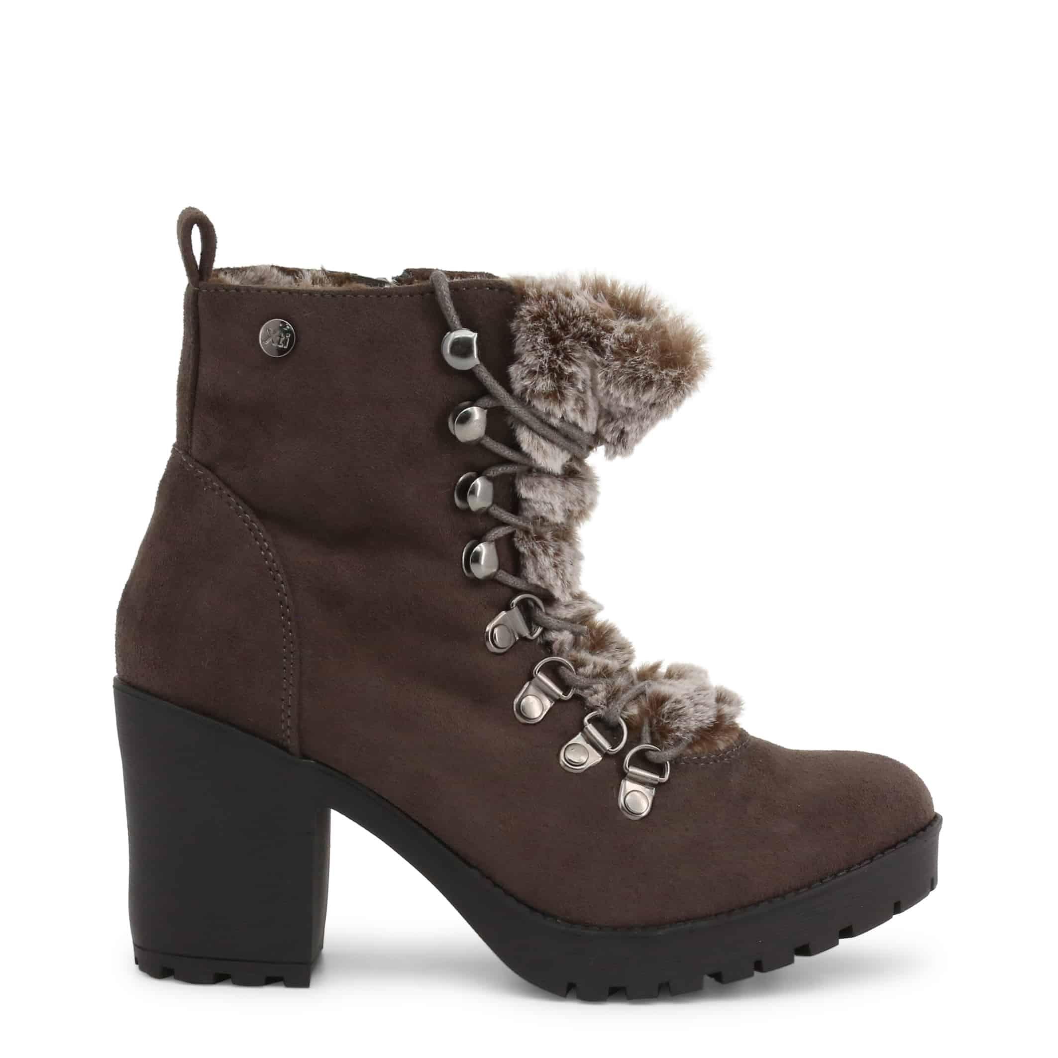 Schuhe UGG – 1016226 – Schwarz