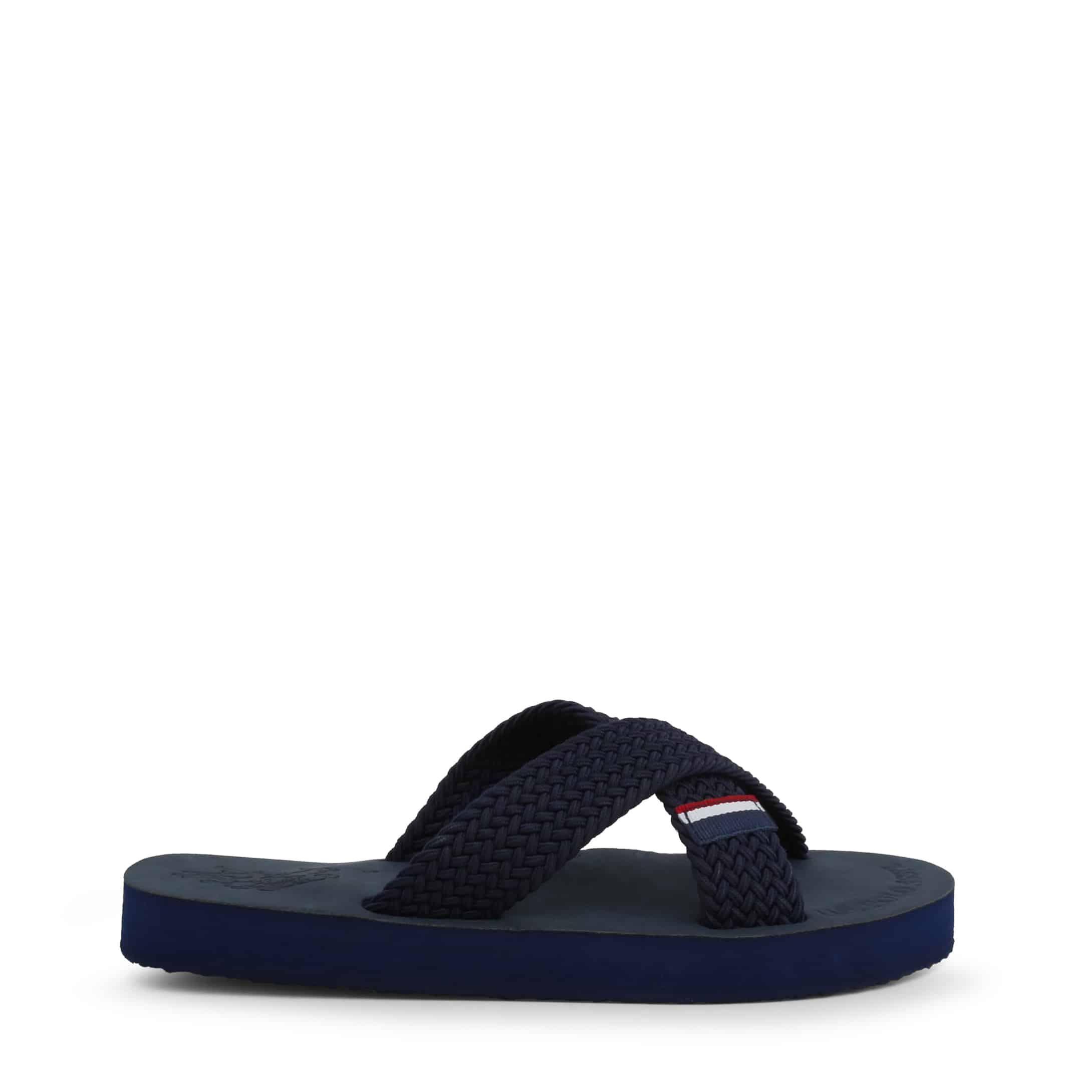 Nu-pieds et Tongs U.S. Polo Assn. – EGADI4134S9_T2
