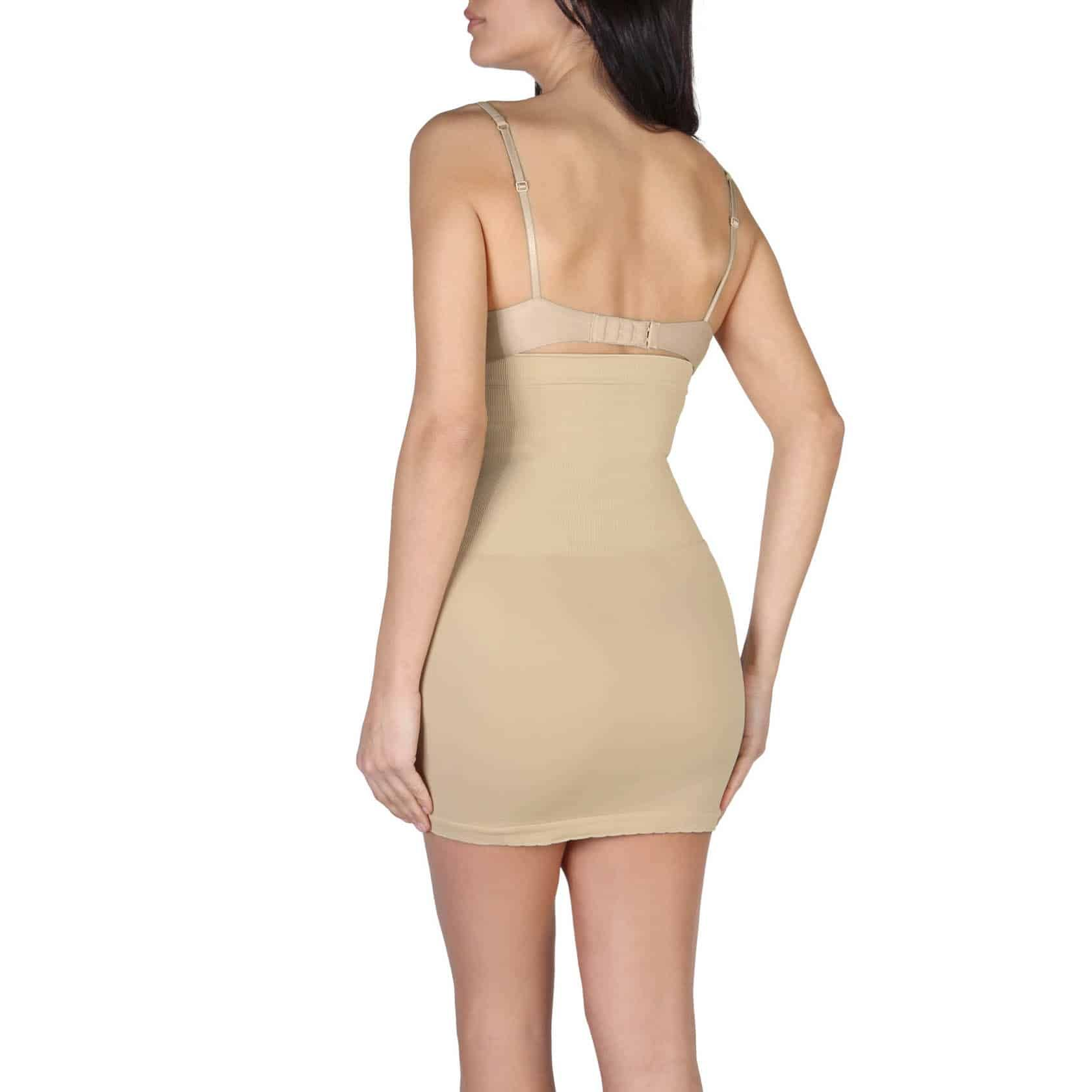 Shaping underwear Bodyboo – BB1090 – Braun