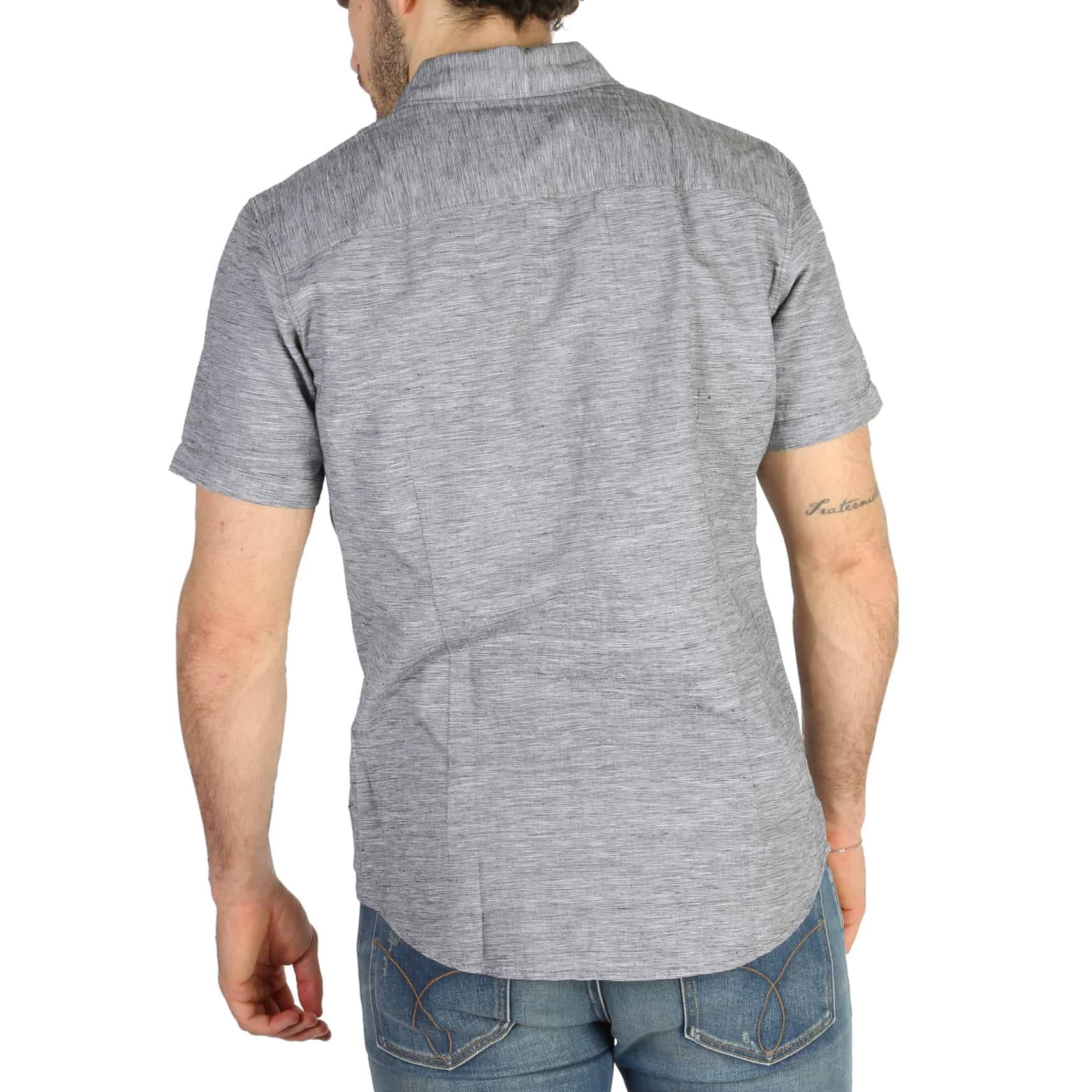 Calvin Klein – J30J304620 Short Sleeves Shirt