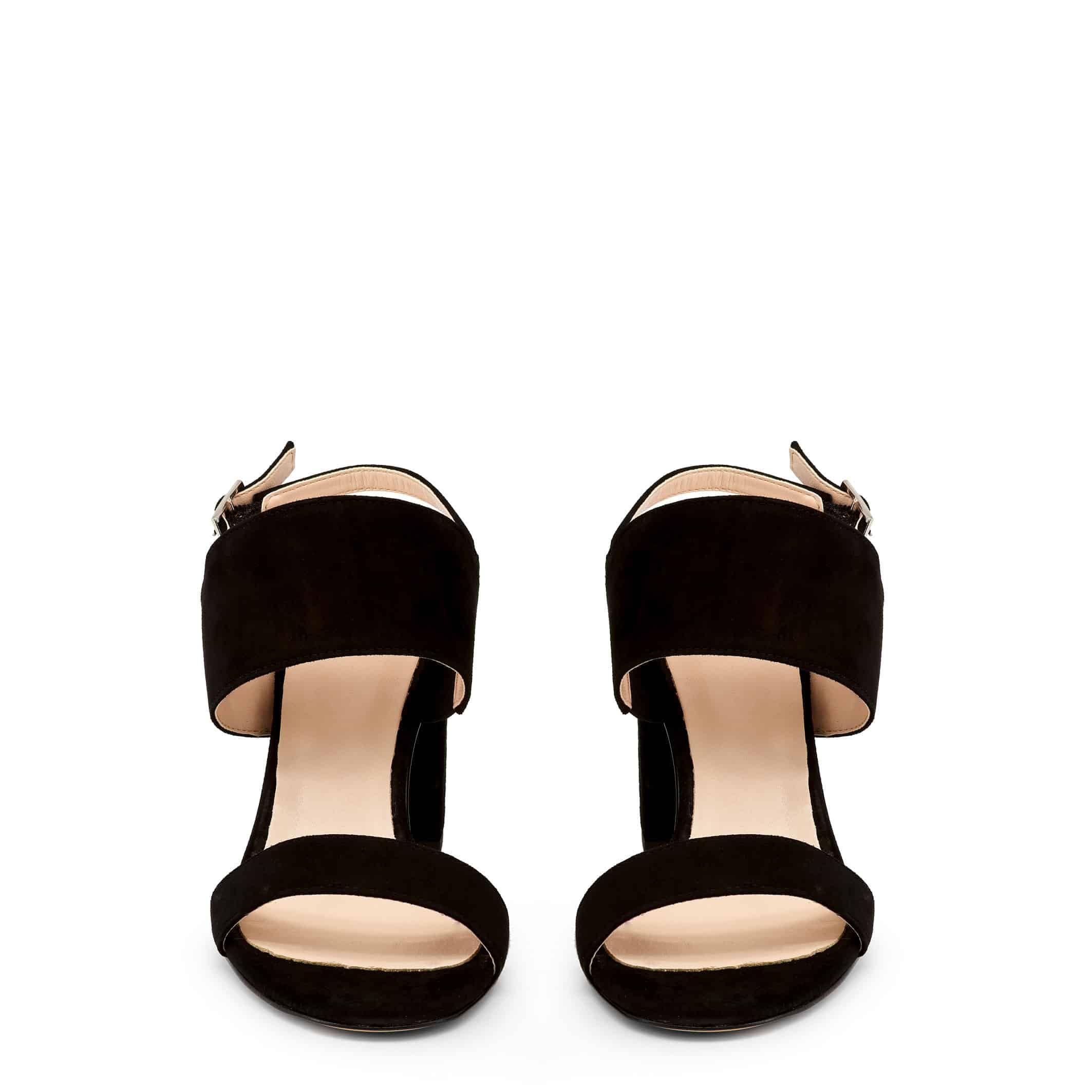 Made in Italia - FAVOLA  | You Fashion Outlet