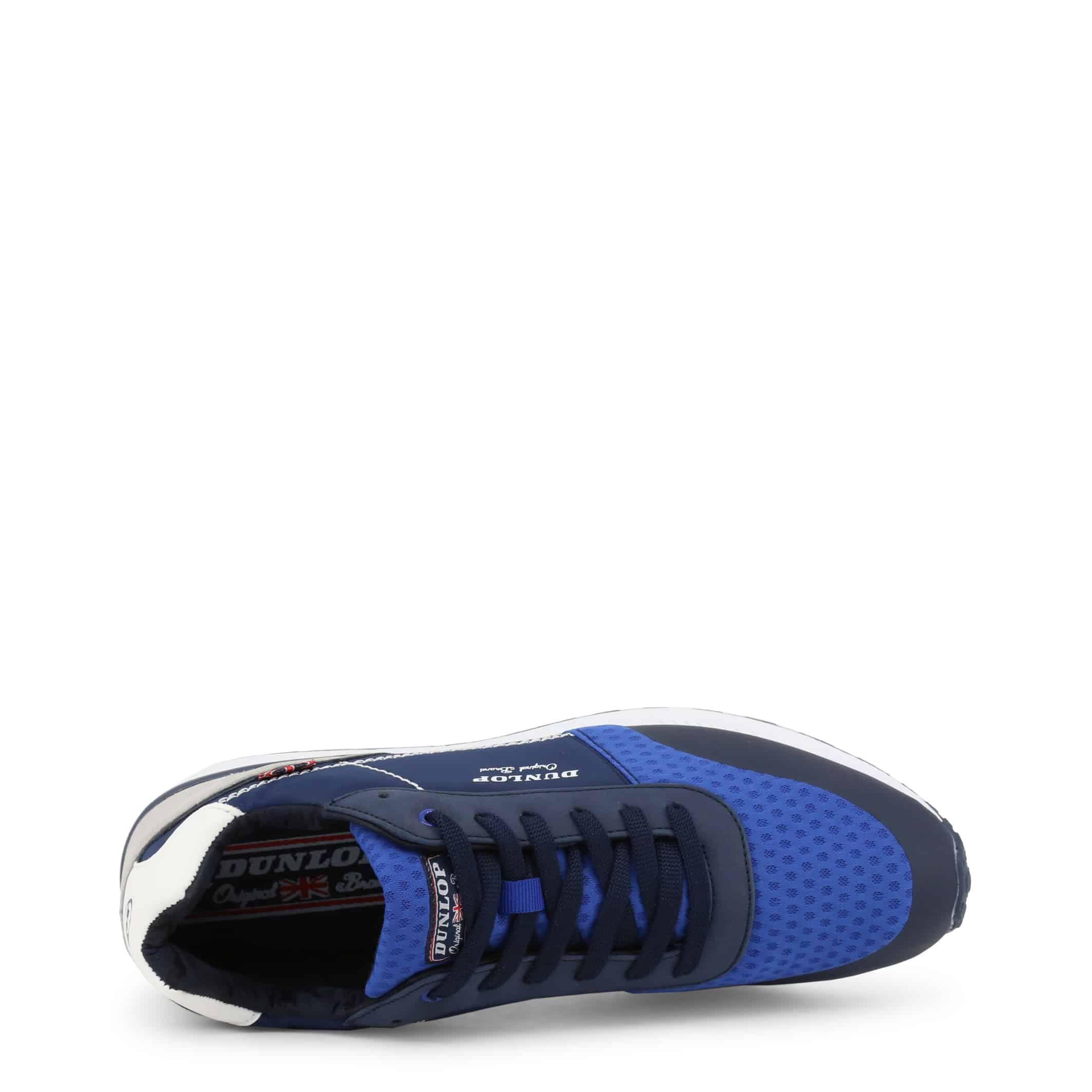 Chaussures Dunlop – 35356