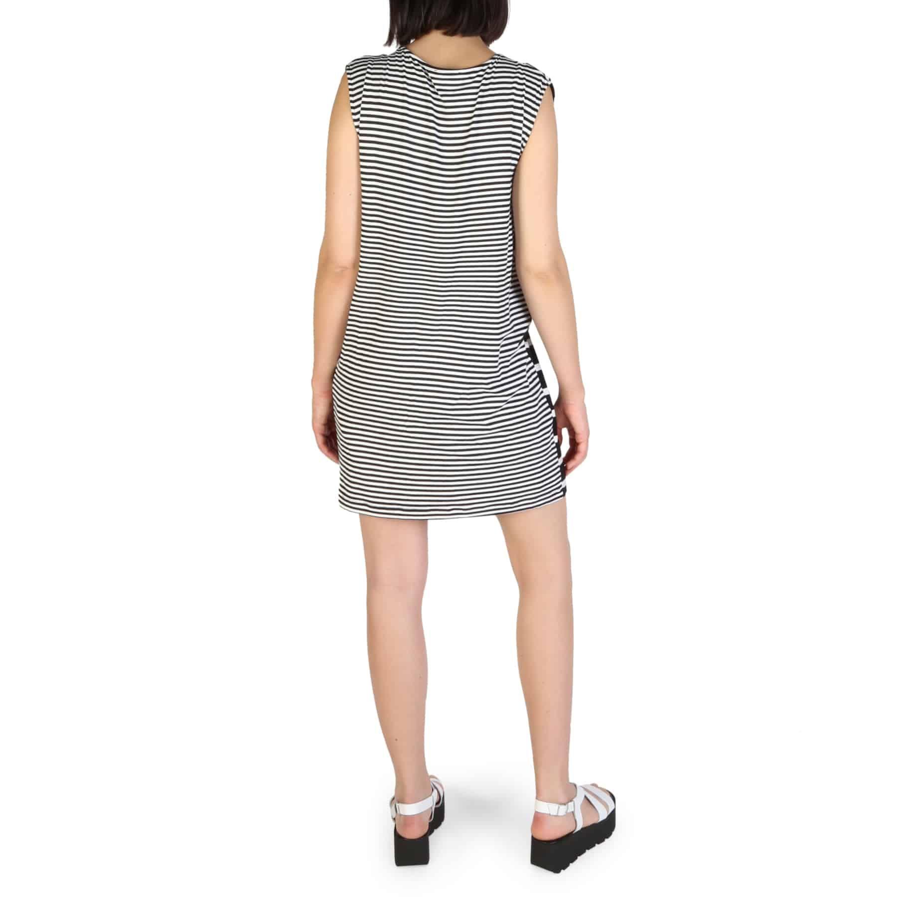 Femme Armani Jeans – 3Y5A79_5JZFZ