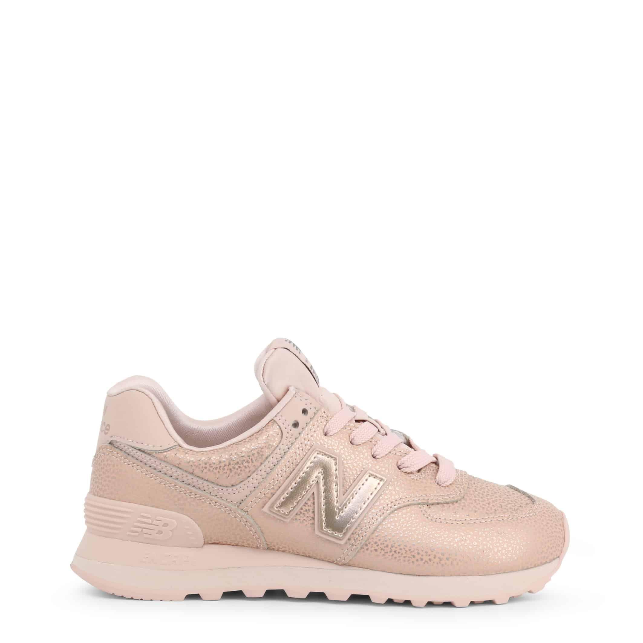 Sneakers New Balance – WL574