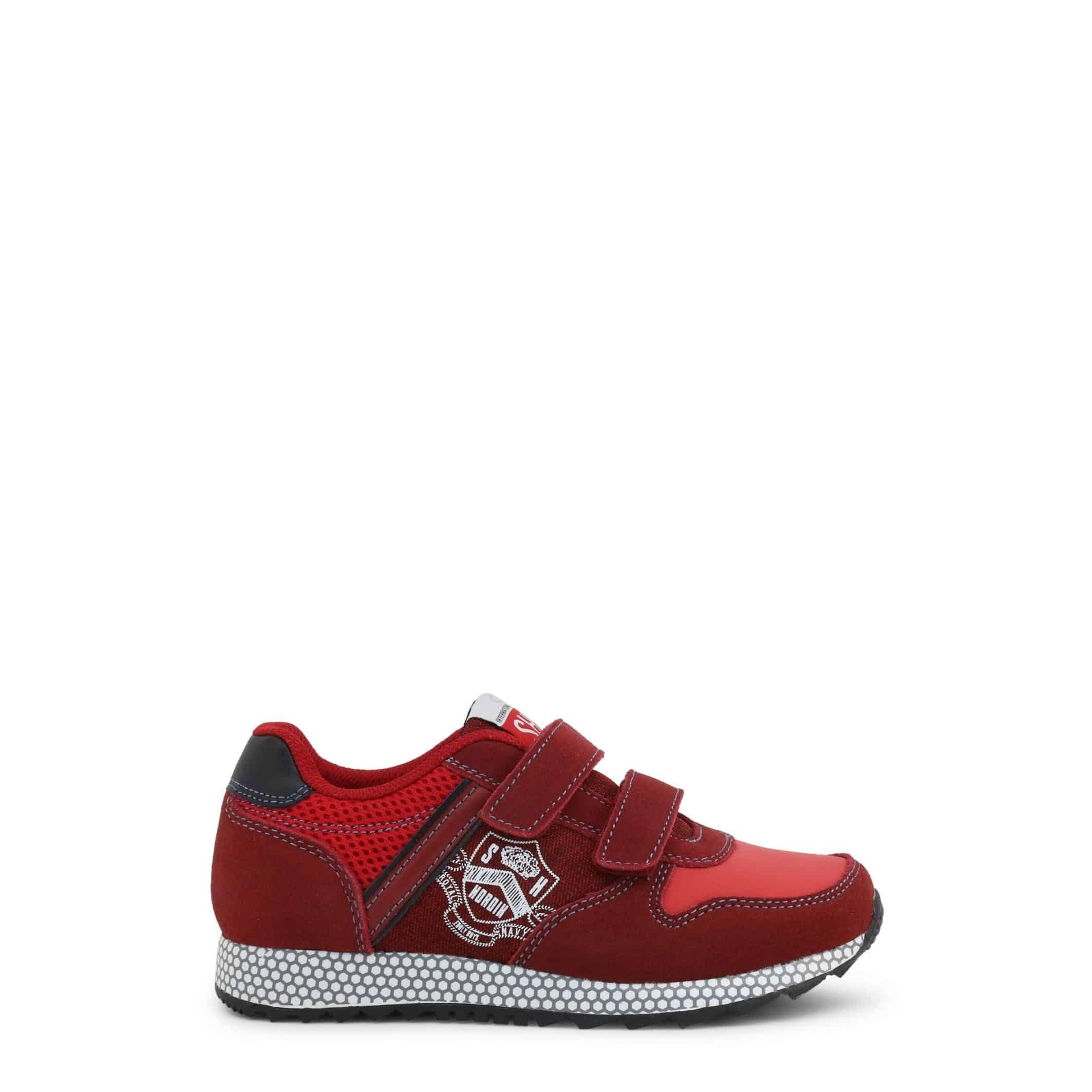 Chaussures Shone – 15012-130