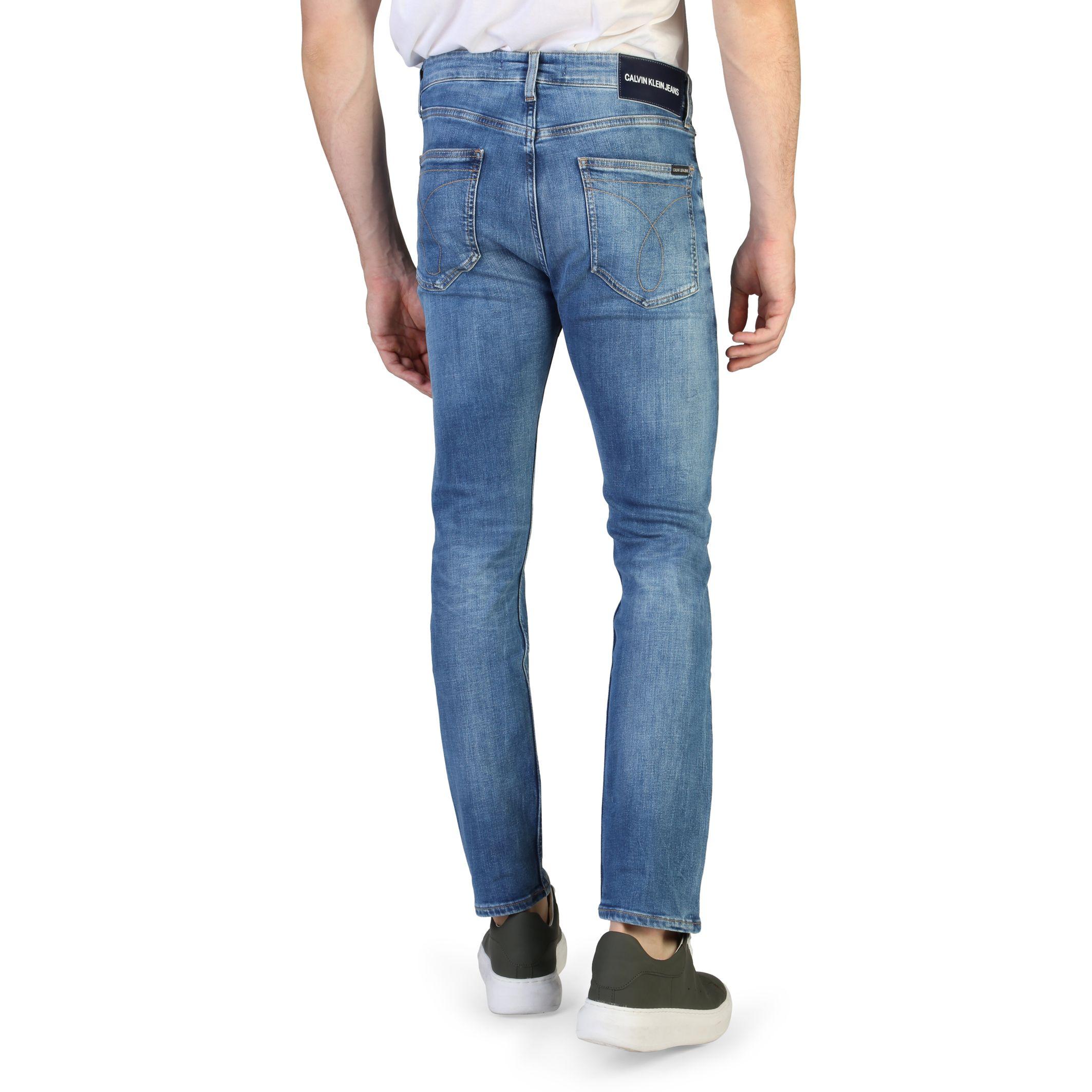 Calvin Klein – J30J311693 Jeans L32