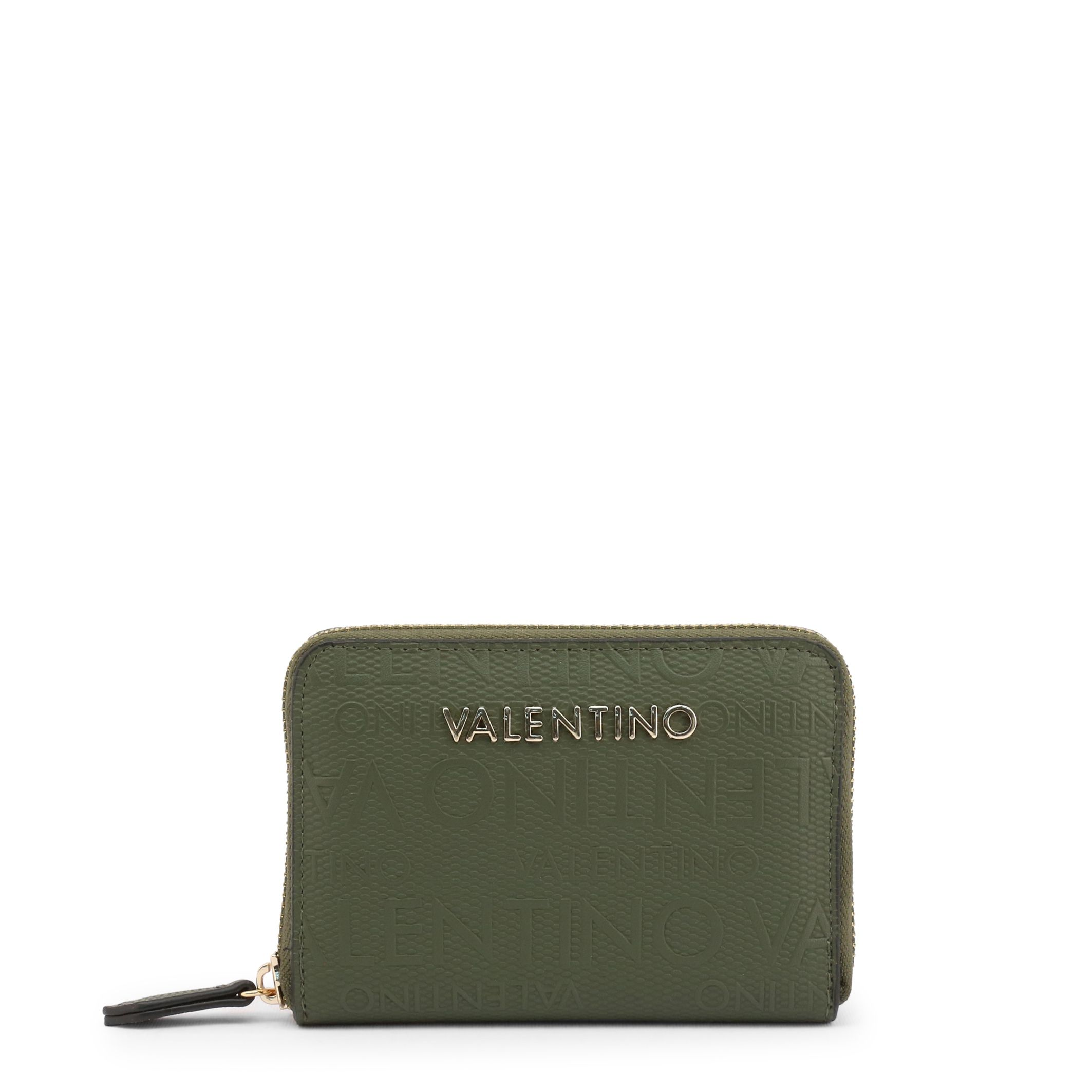 Valentino by Mario Valentino - WINTERDORY-VPS3MP137