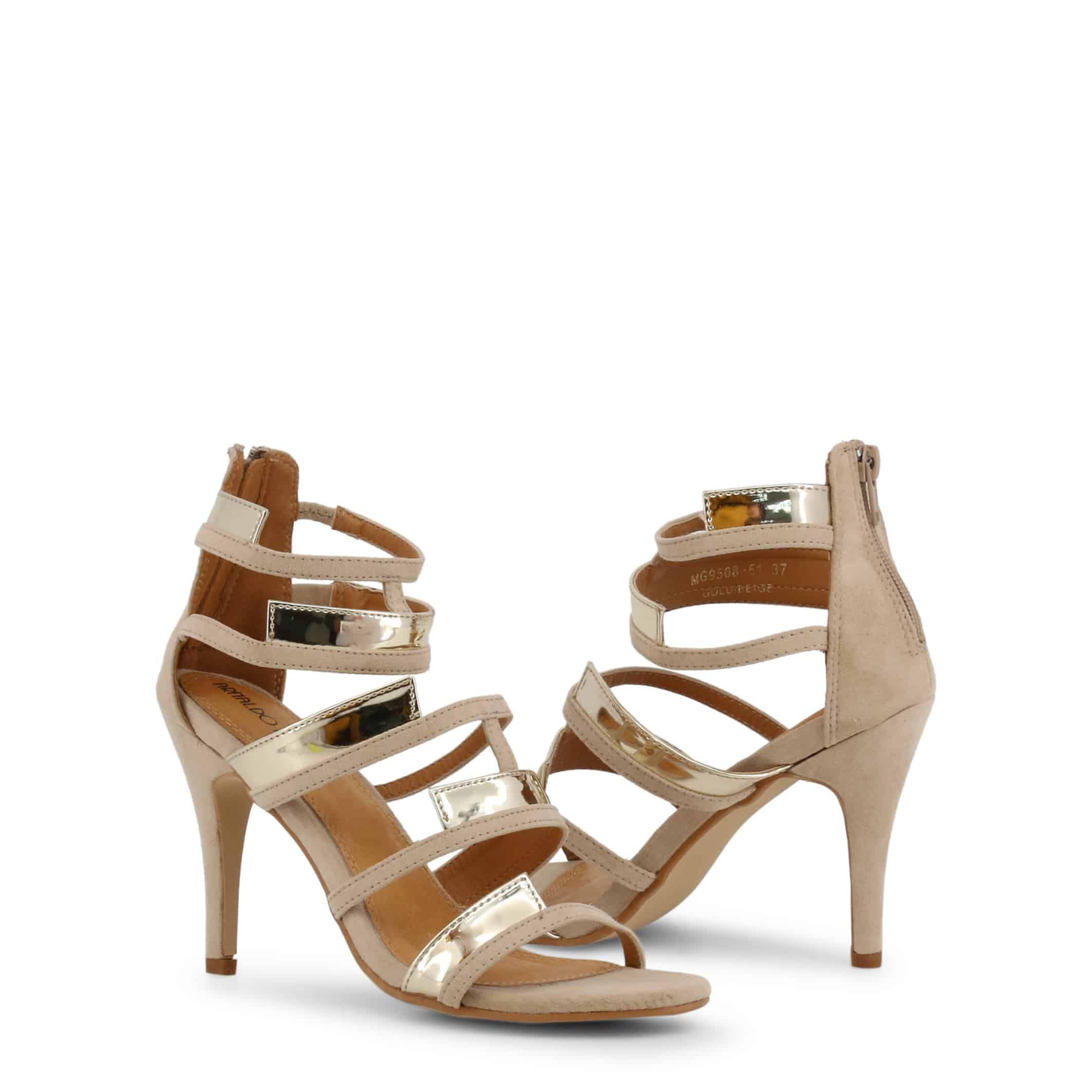 Arnaldo Toscani  | You Fashion Outlet