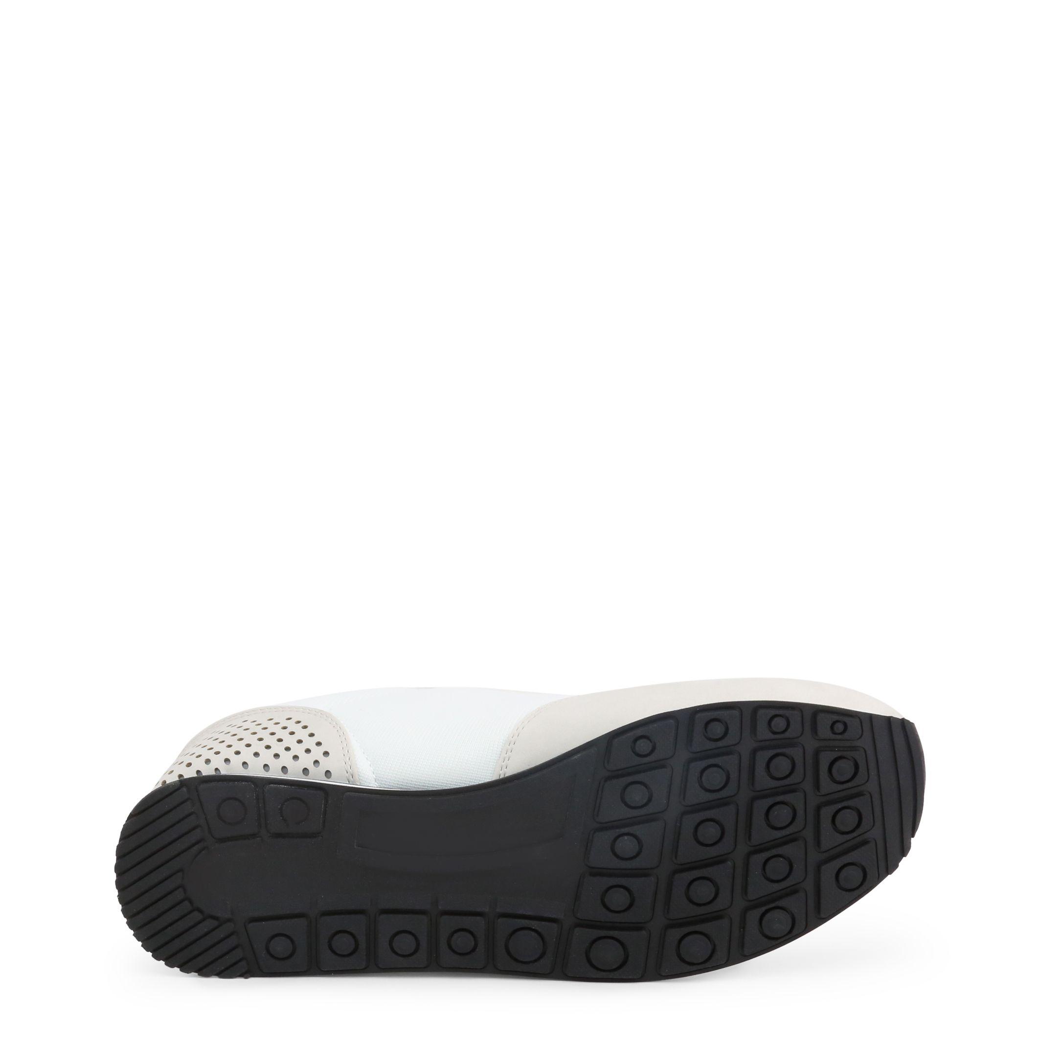 Chaussures Avirex – AV01M40604