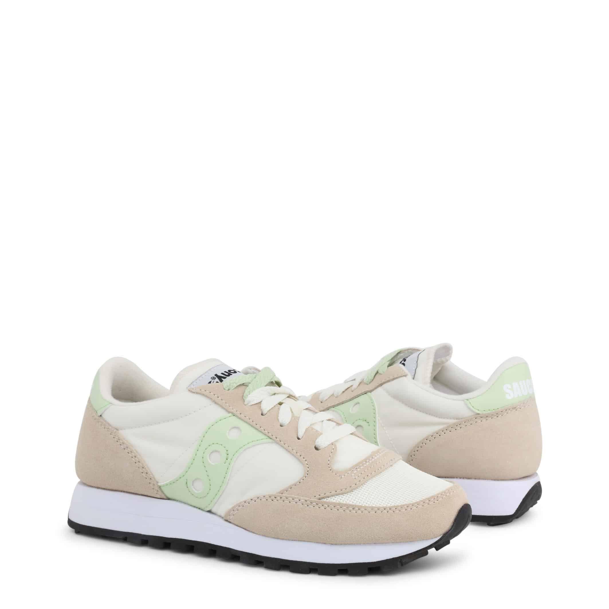 Sneakers Saucony – JAZZ_S60368