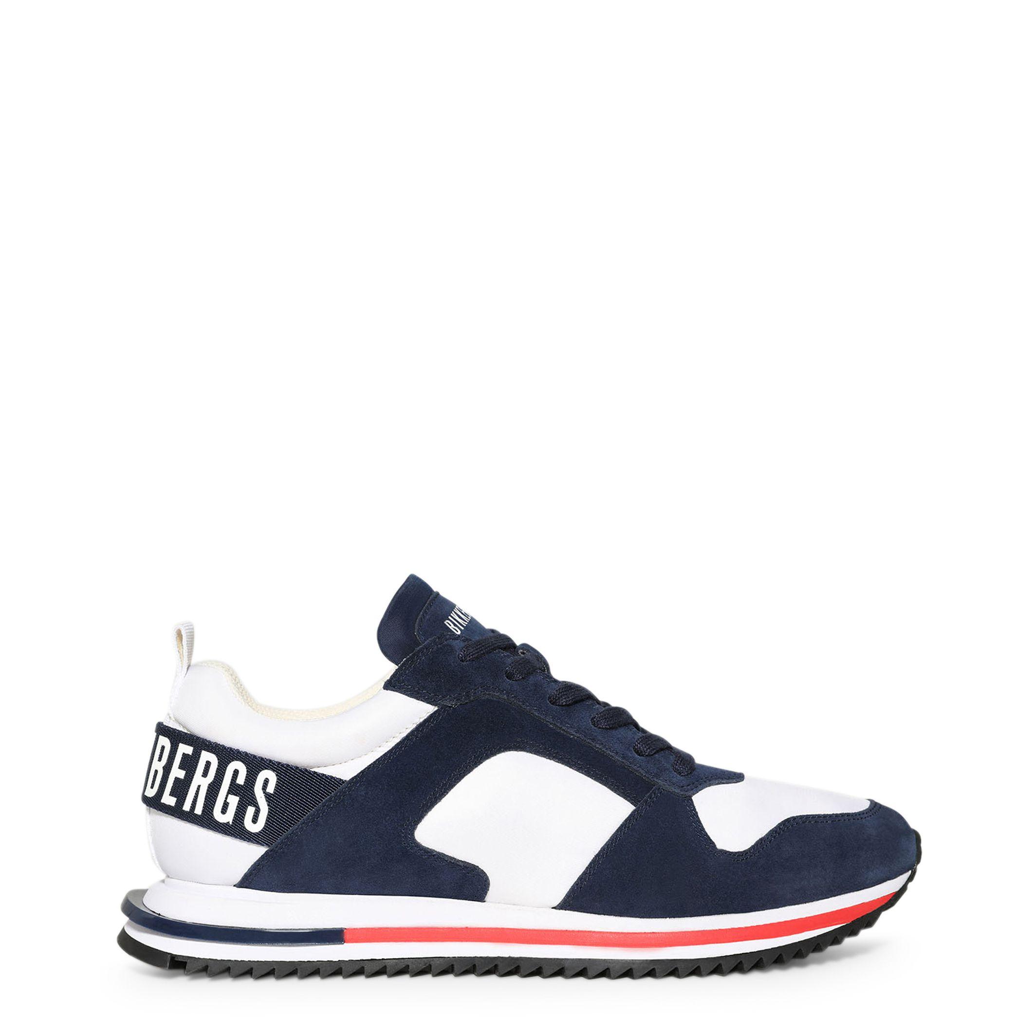 Sneakers Bikkembergs – B4BKW0038