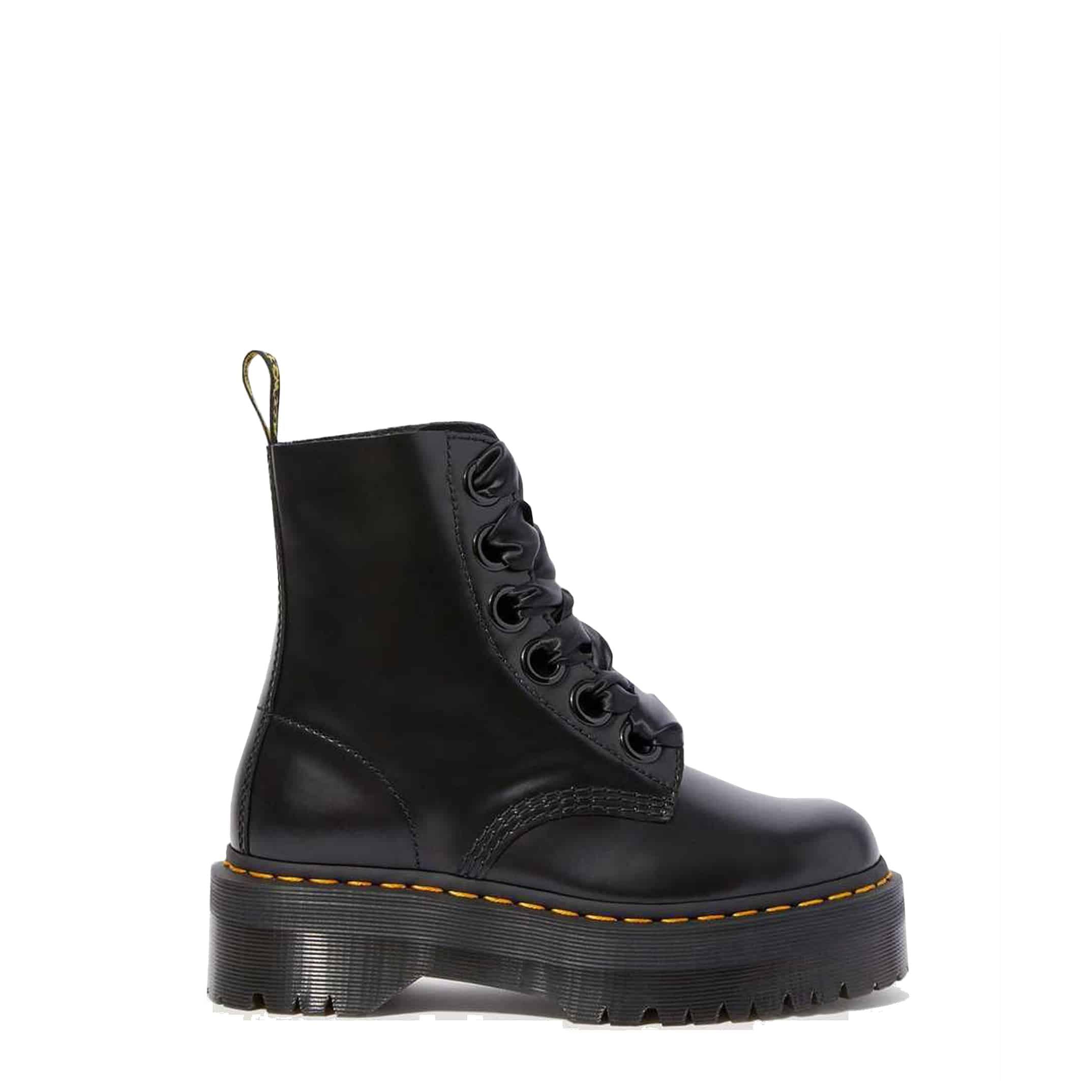 Chaussures à lacets Arnaldo Toscani – 1097722