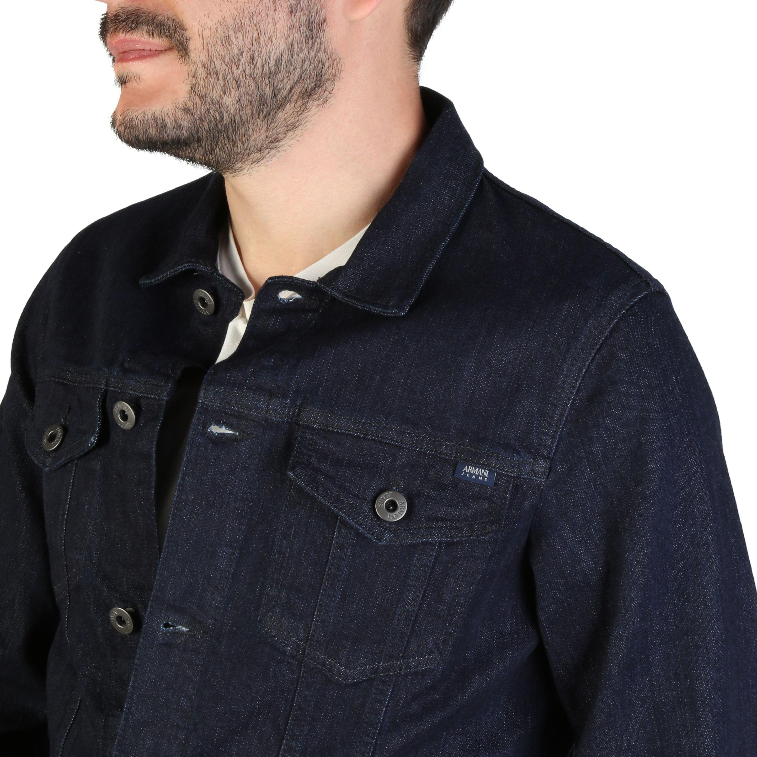 Armani Jeans  | You Fashion Outlet