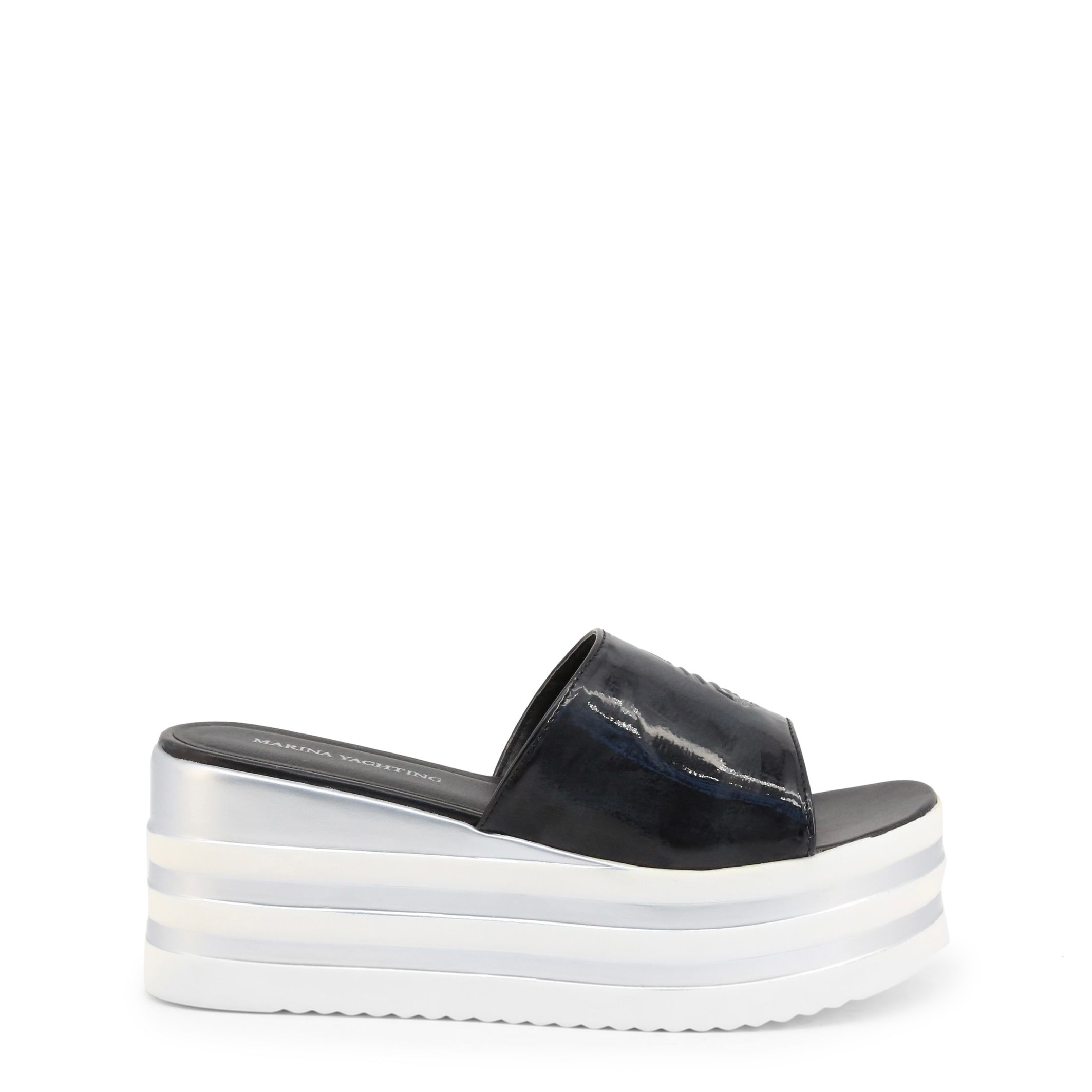 Marina Yachting - MANILLE181W6121400 | You Fashion Outlet