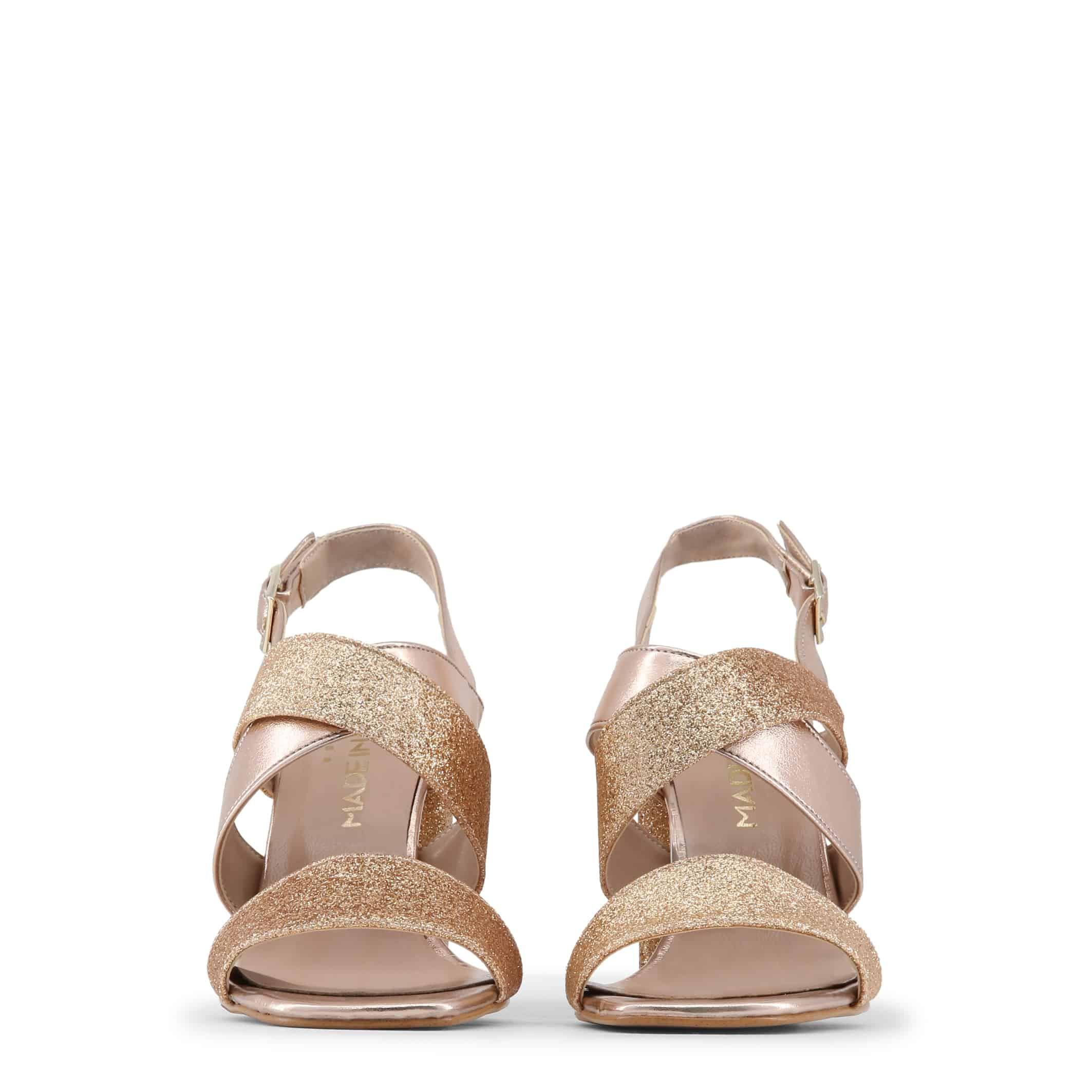 Sandales Made in Italia – VERA_GLITTER