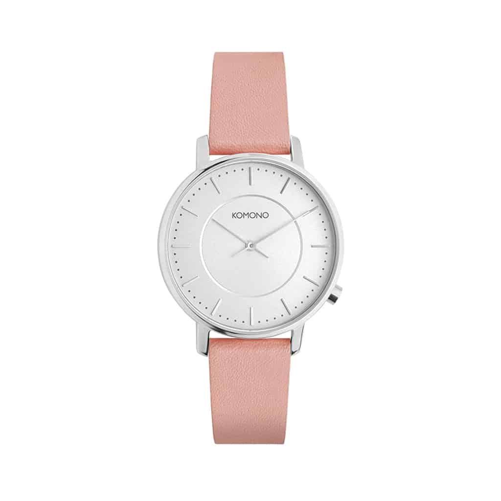 Komono – W4107 – Roze Designeritems.nl