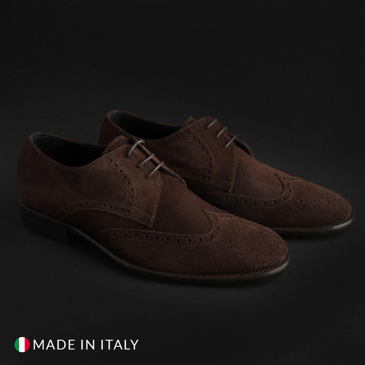 Made in Italia - VIENTO_CAM  | You Fashion Outlet