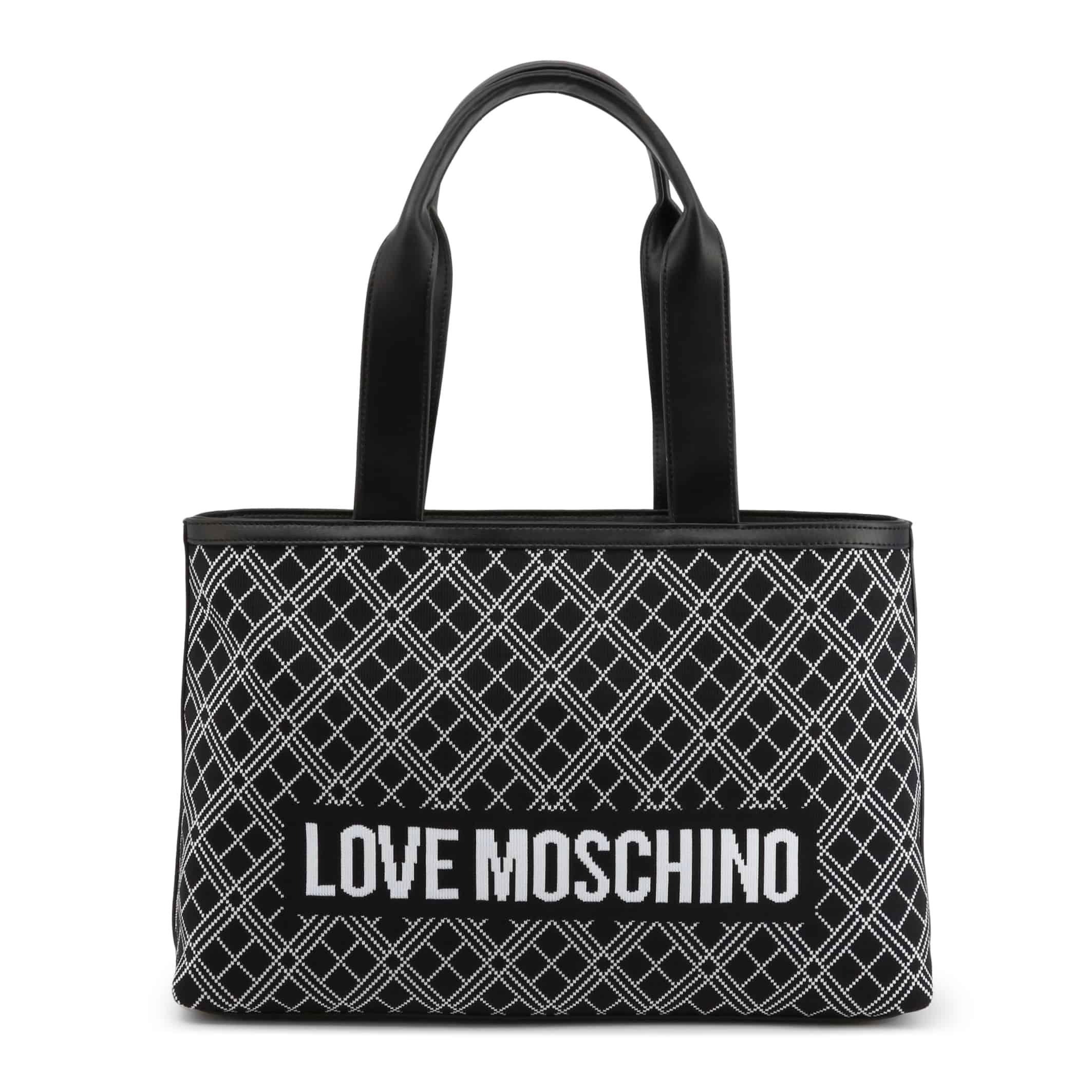 Sacs à dos Love Moschino – JC4075PP1BLL