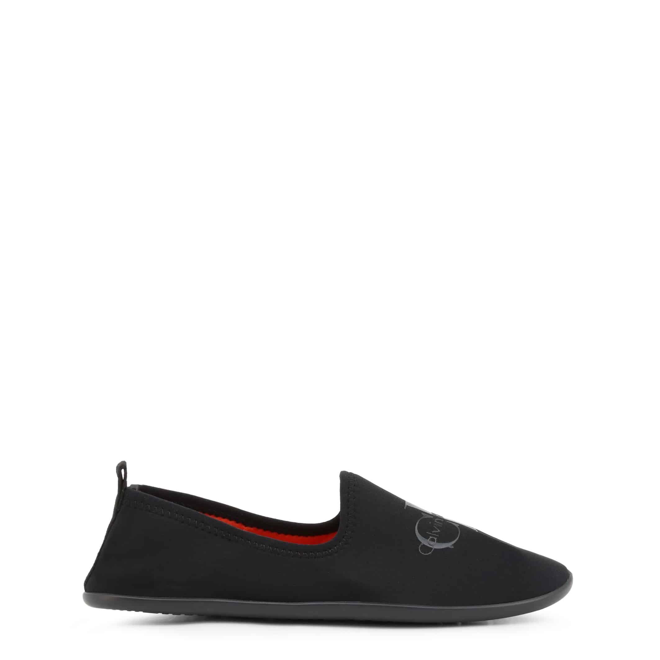 Slip-on Calvin Klein – TRACY_RE9729