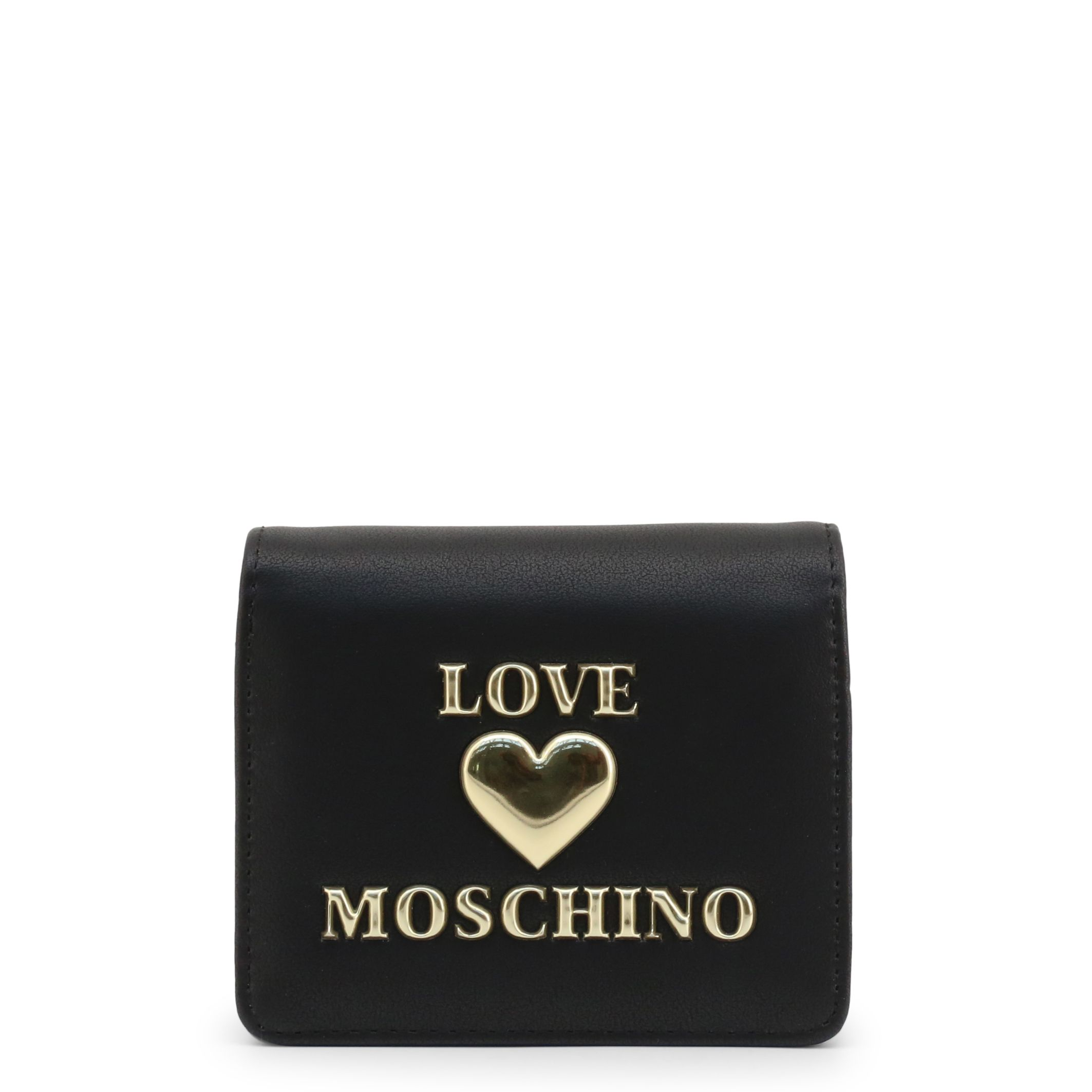 Love Moschino - JC5625PP1CLF0
