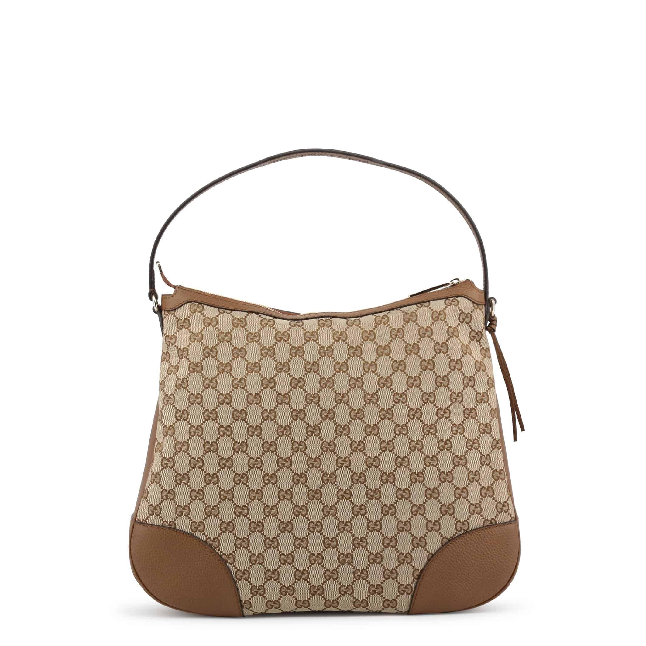 Dámská kabelka Gucci GG Hobo