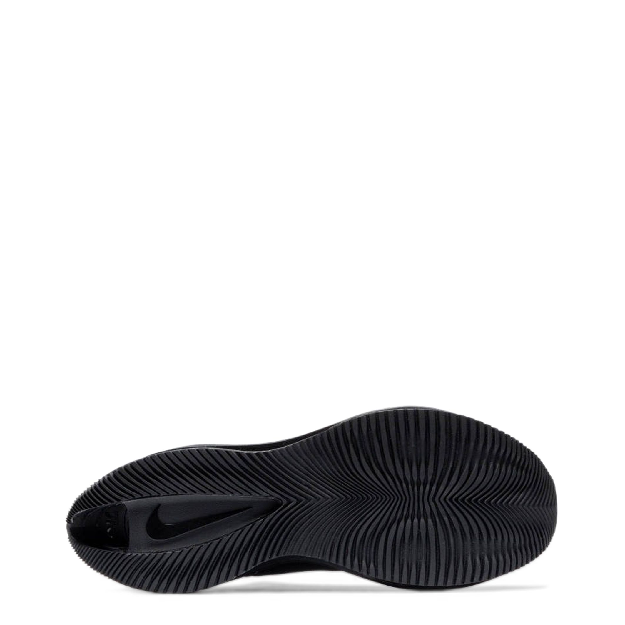 F6330820 6D21 11Eb 8C4F C5B33833D7F6 Nike - W-Zoomdoublestacked - Black