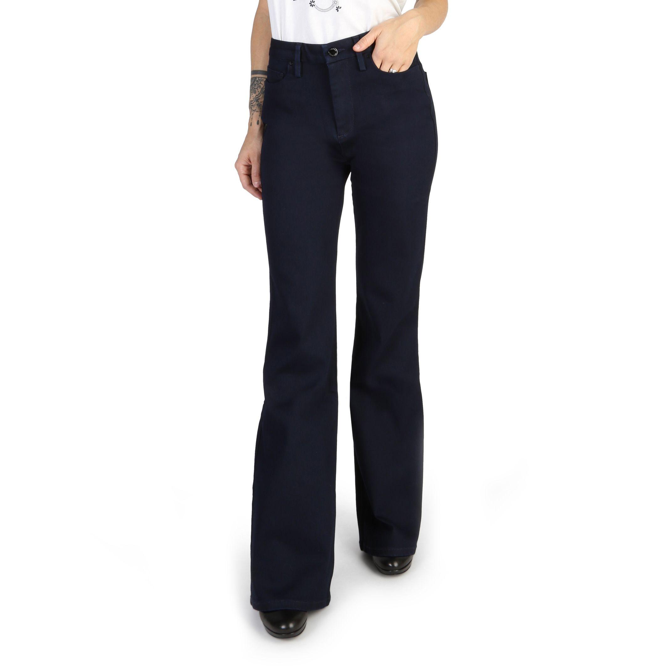 Jeans Tommy Hilfiger – WW0WW16951