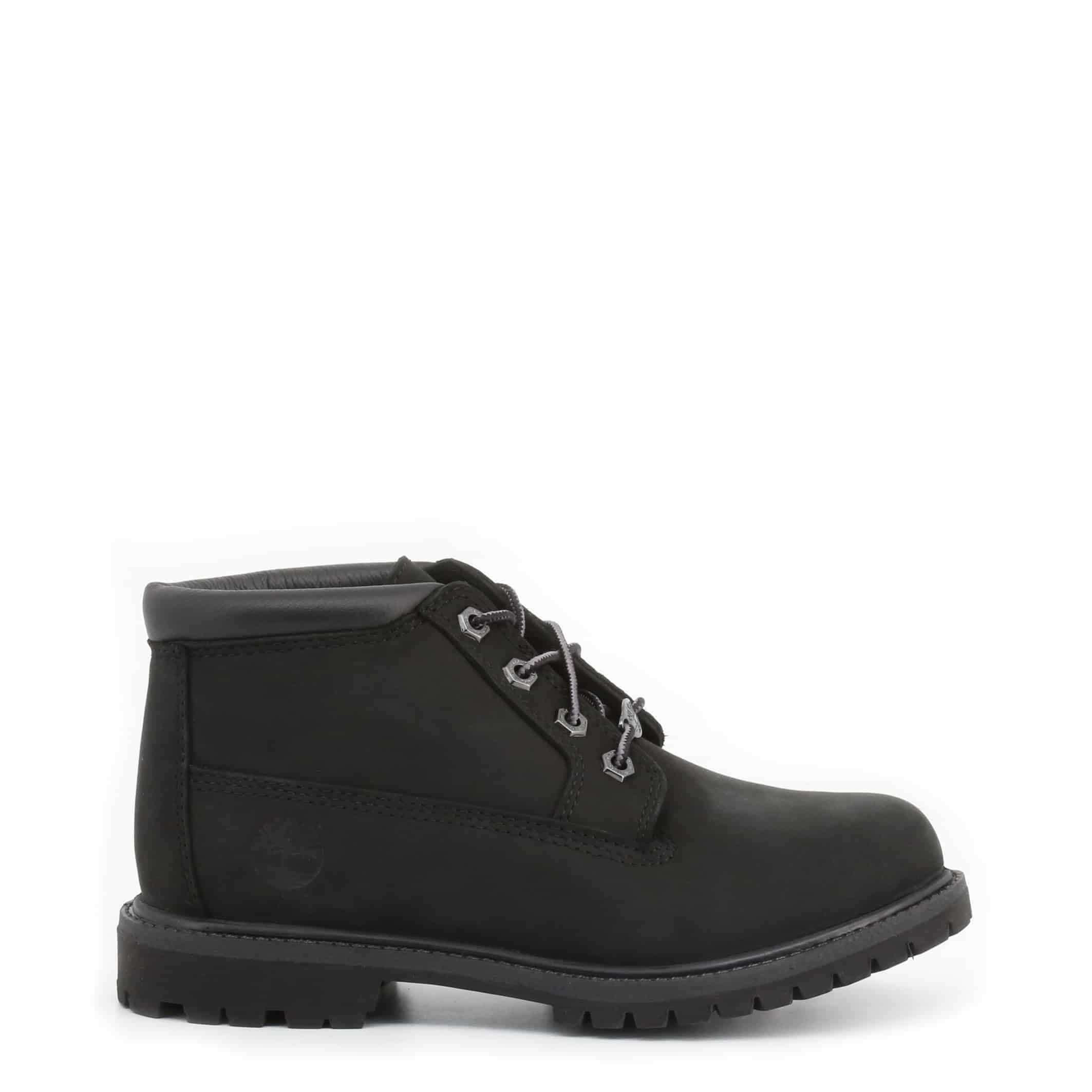Timberland - AF-NELLIE-DBLE  | You Fashion Outlet