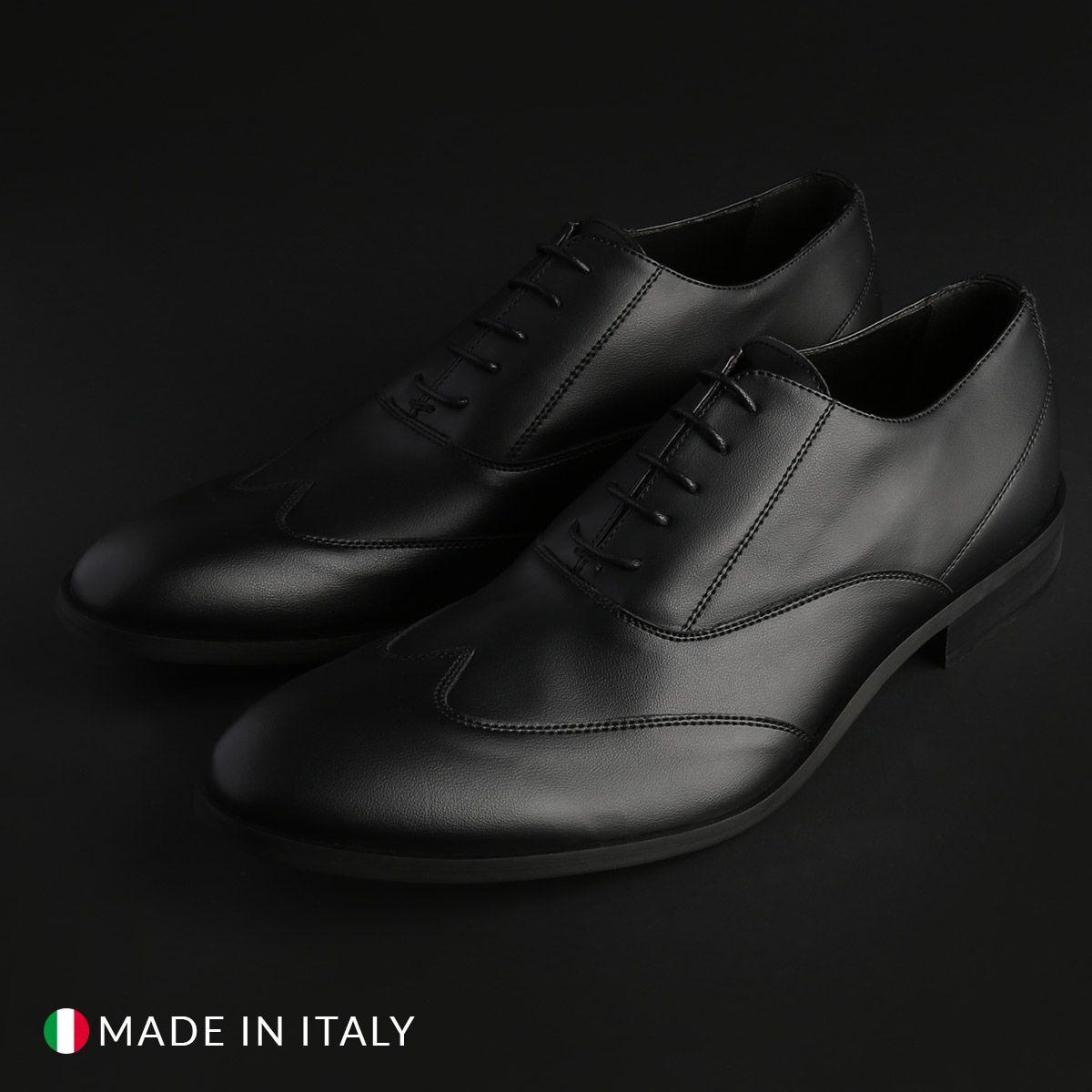 Men Made in Italia – GABRIELE