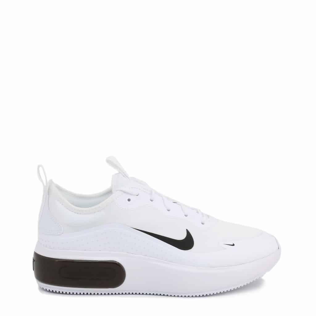 Nike – AirMaxDiaW-B