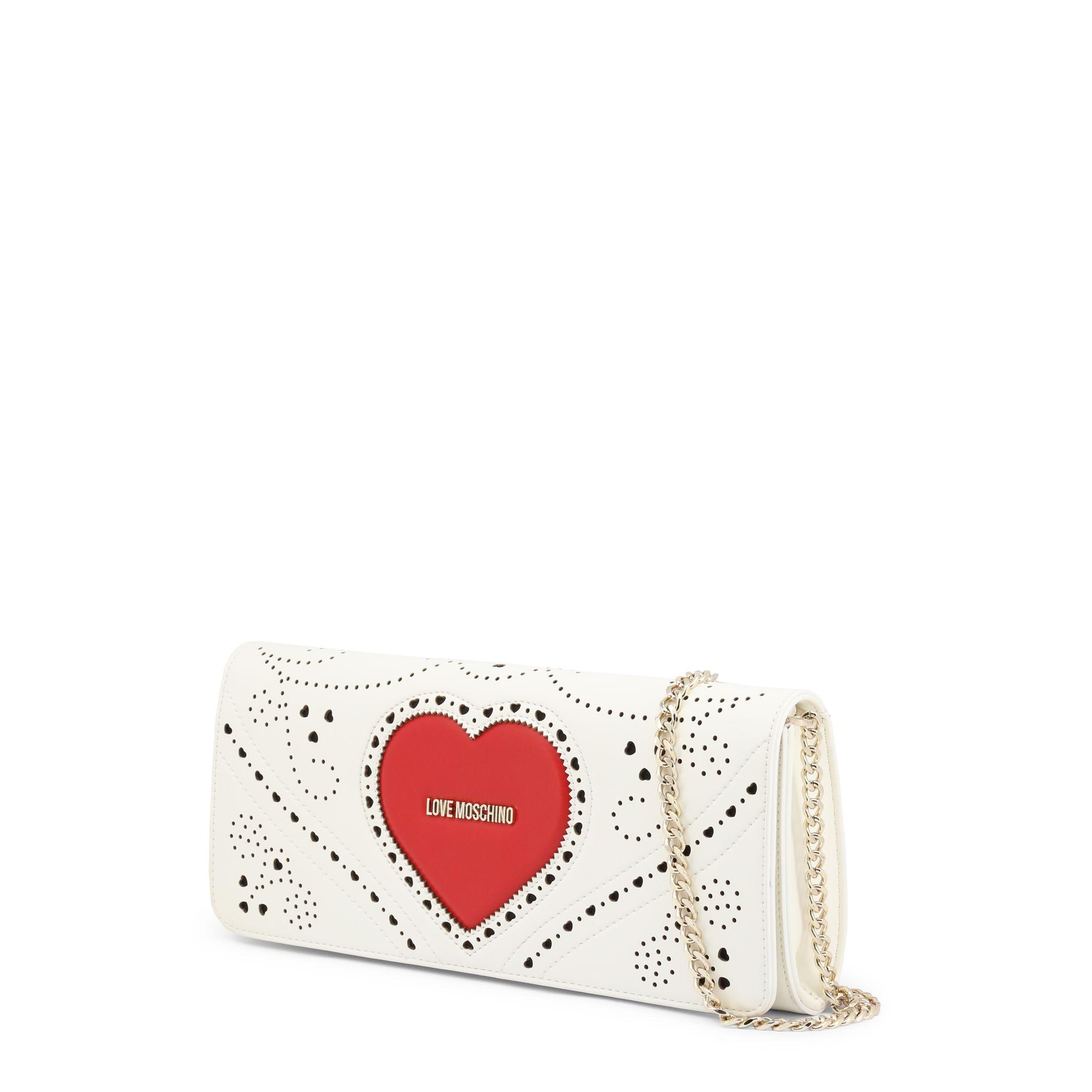 Love Moschino - JC4220PP0AKC   You Fashion Outlet