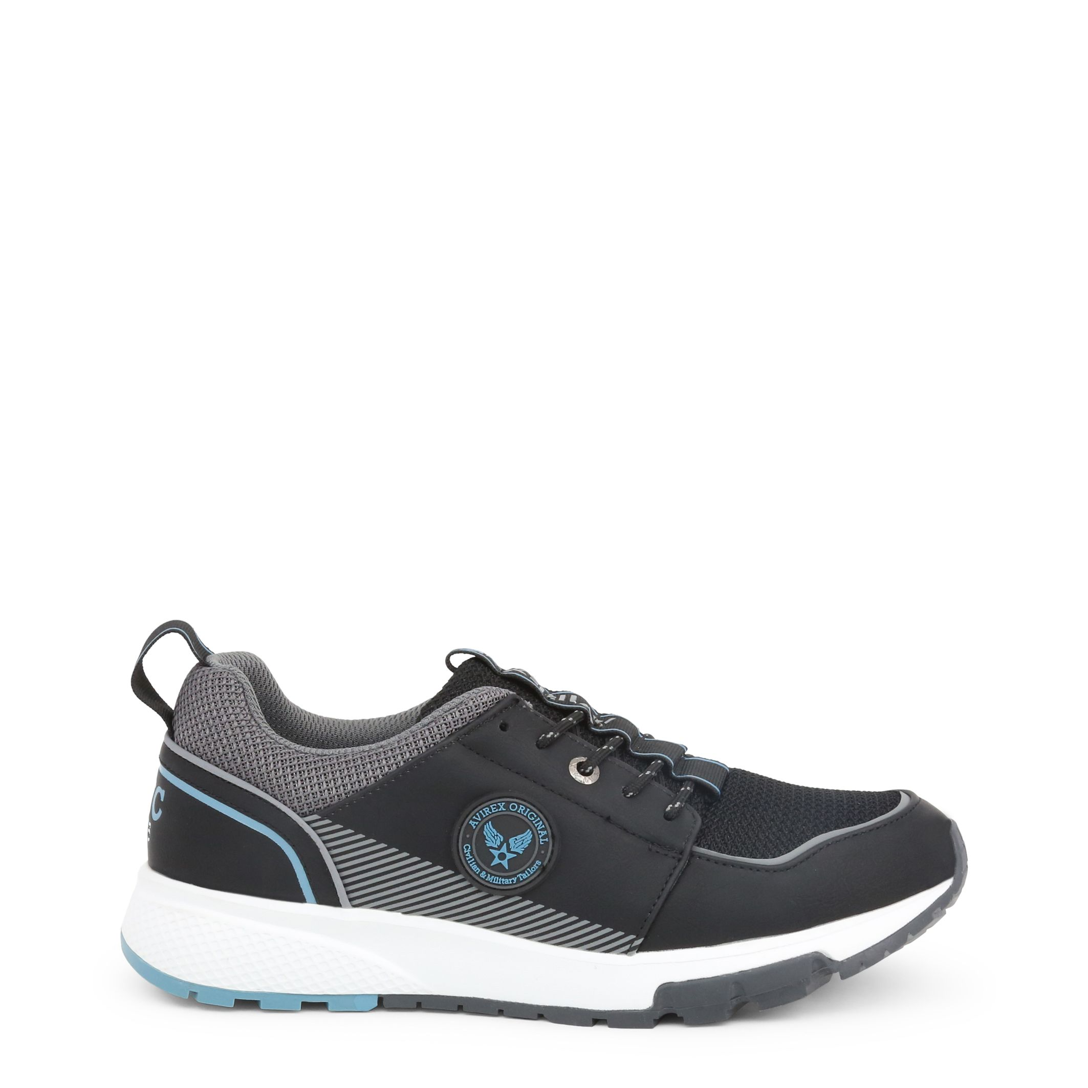 Chaussures Avirex – AV01M80631