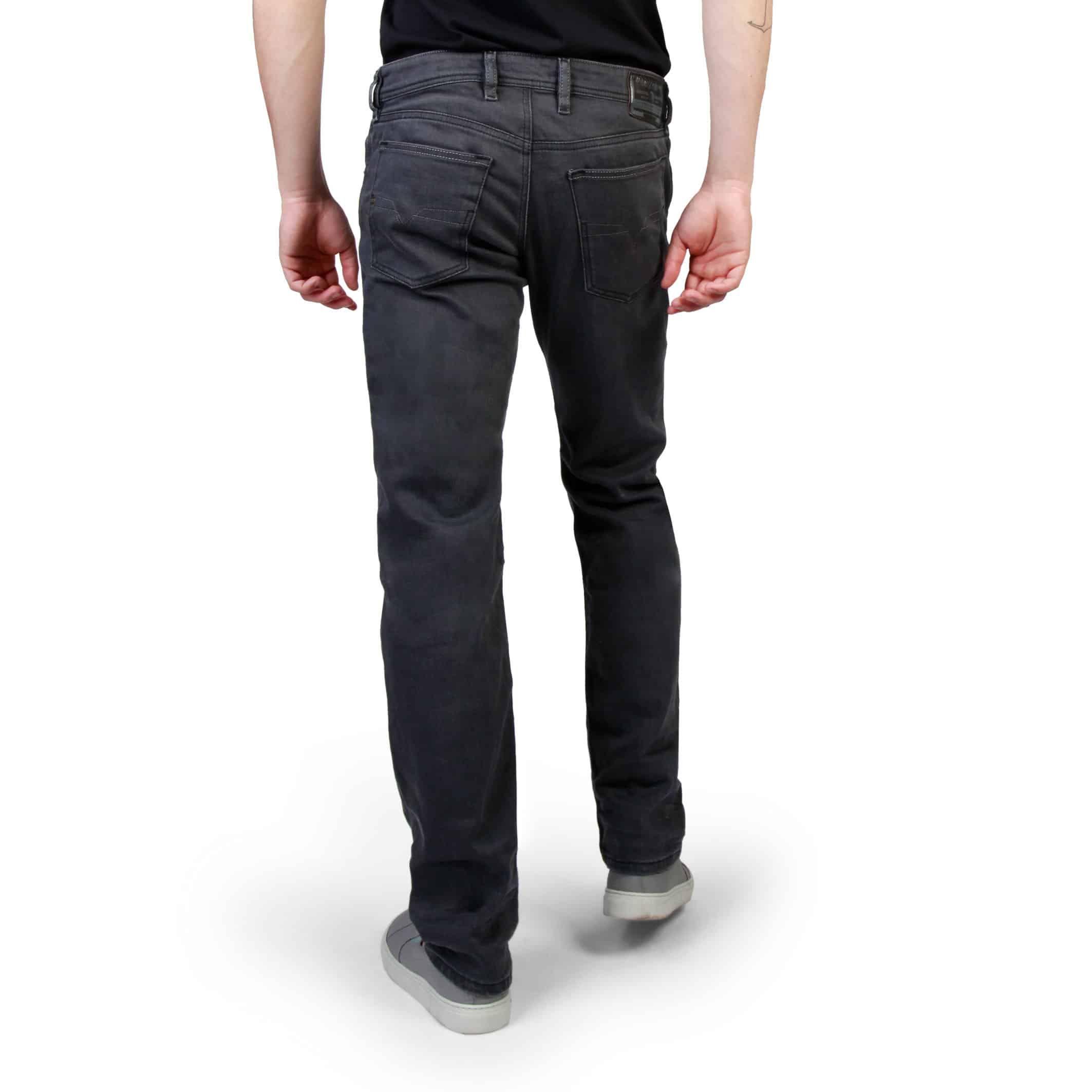 Jeans Diesel – WAYKEE_00S11B_0859X