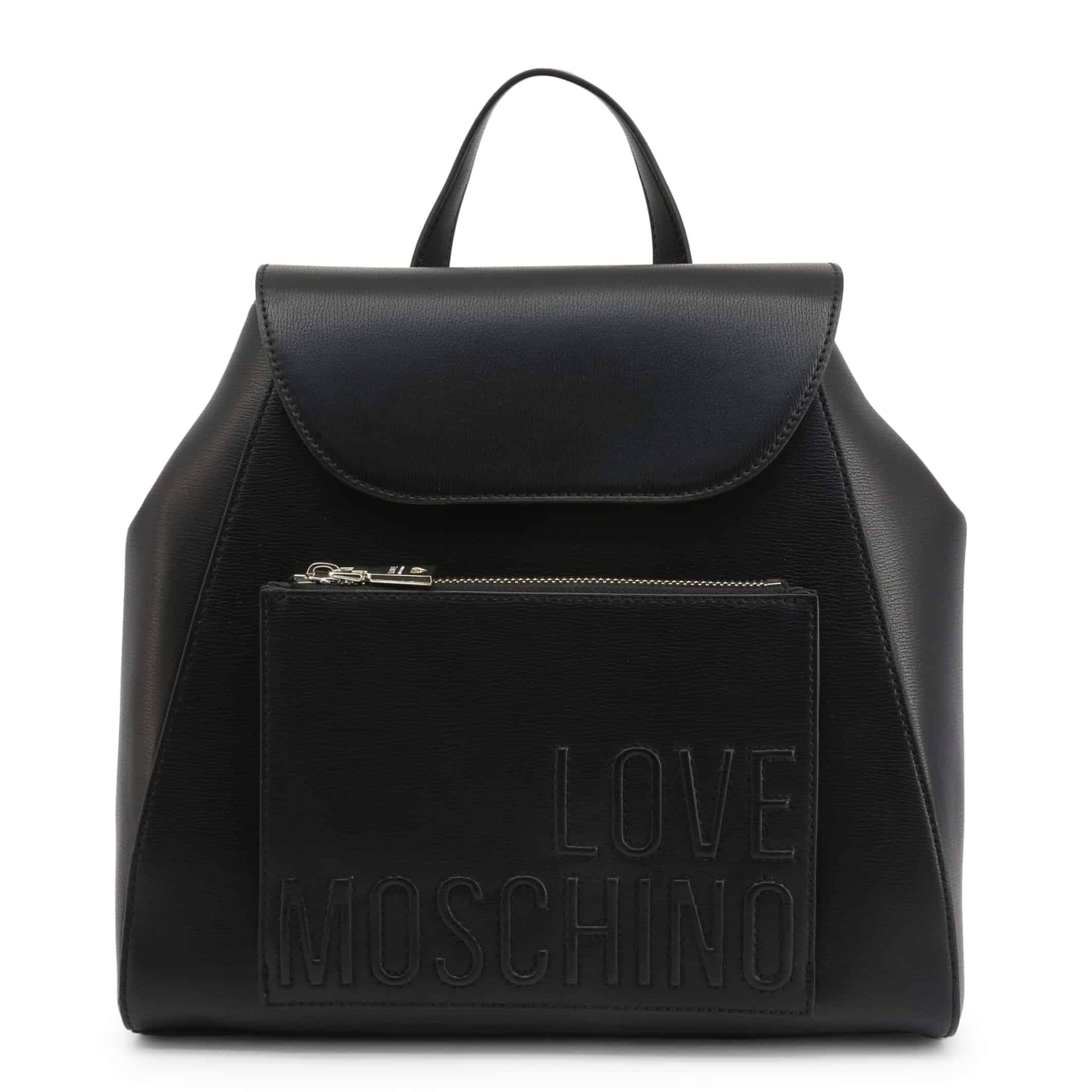 Love Moschino - JC4118PP1BLB