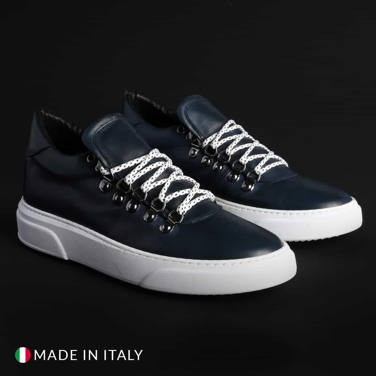 Sneakers R21 – TJ02_CAMOSCIO