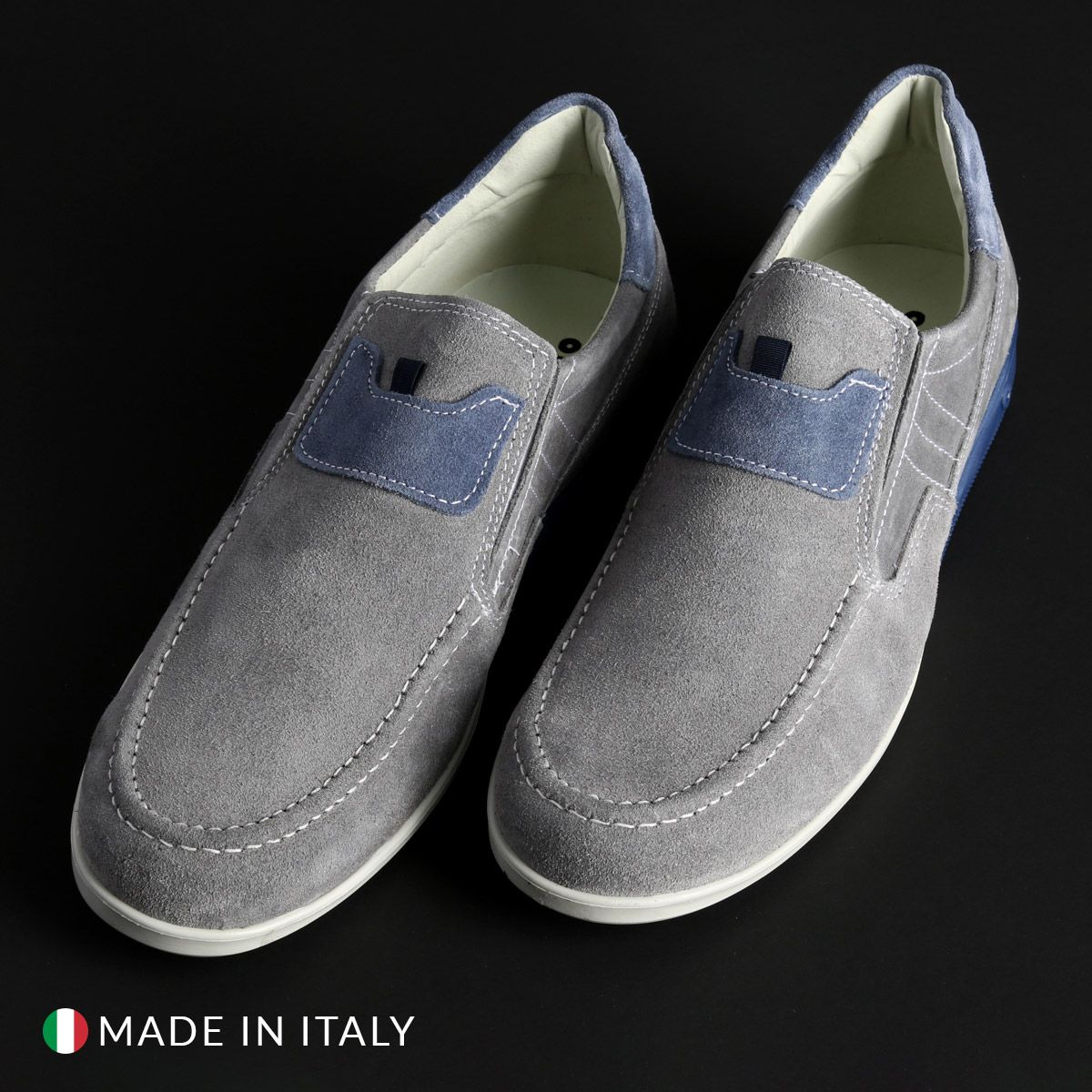 Chaussures SB 3012 – 1000_BONUCCI-ABRAS