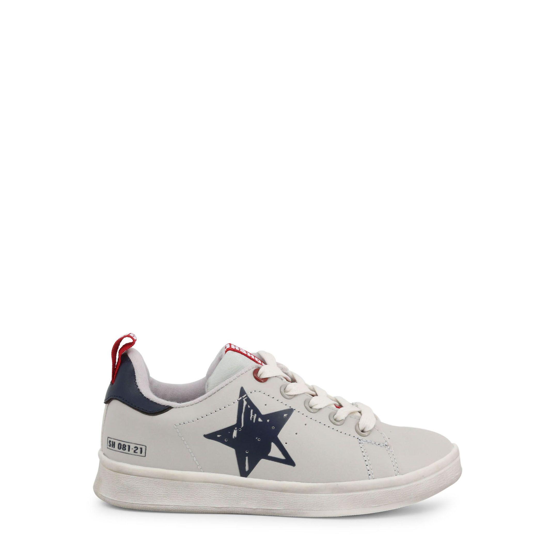 Sneakers Shone – 15012-118