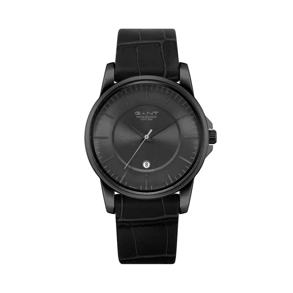 Accessories Gant – WARREN_GTAD00401699I