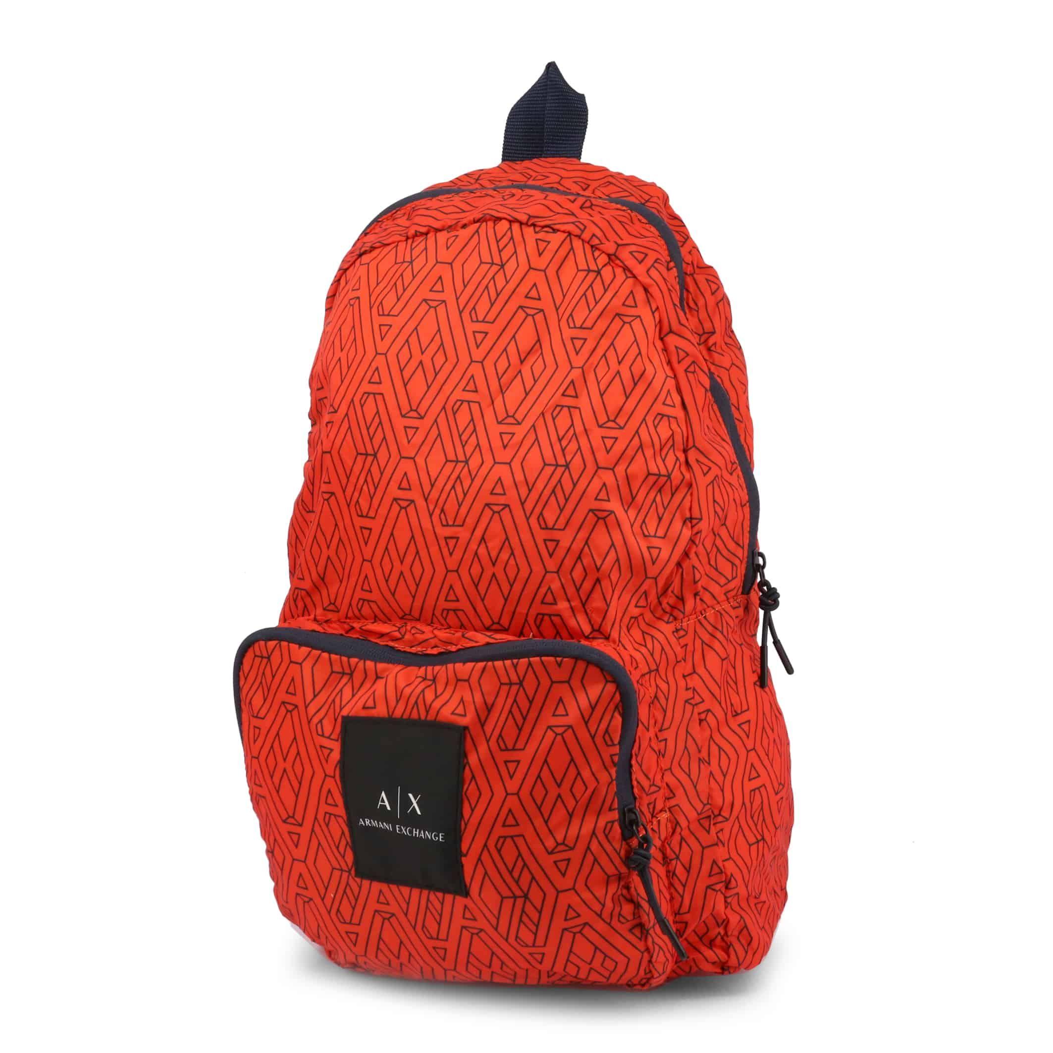 Armani Exchange - 952097_8P203  | You Fashion Outlet