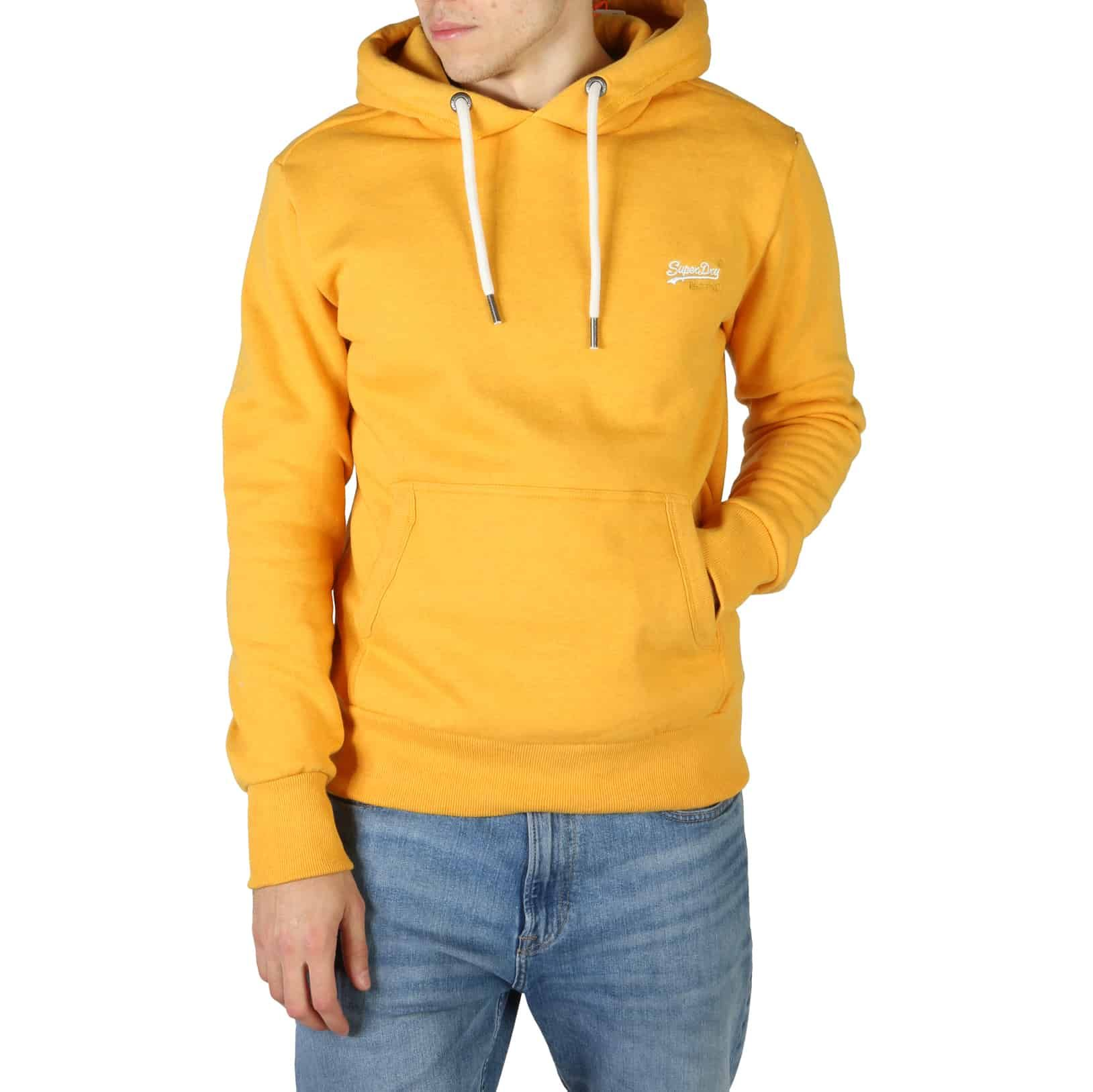 Superdry – M2010265A