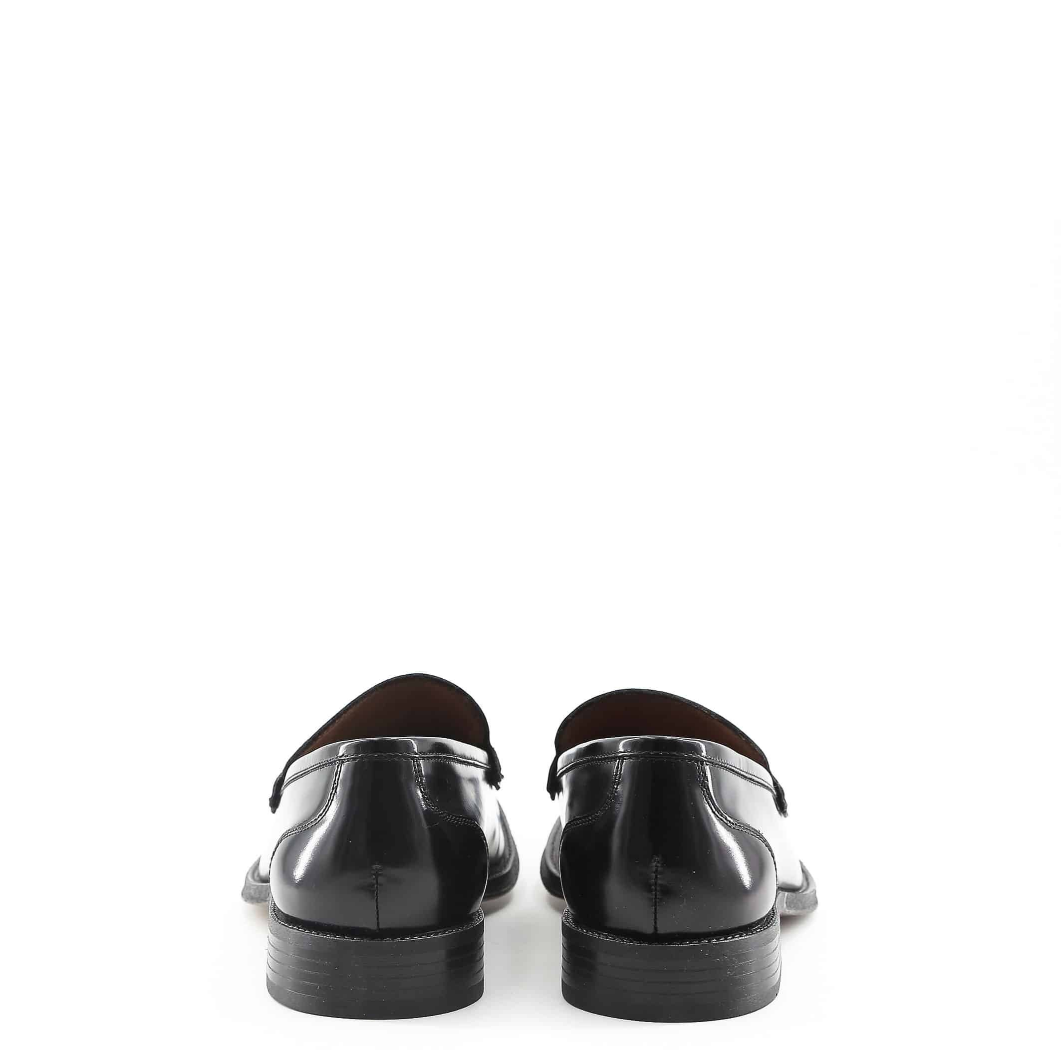 Mocassins Made in Italia – MARCO