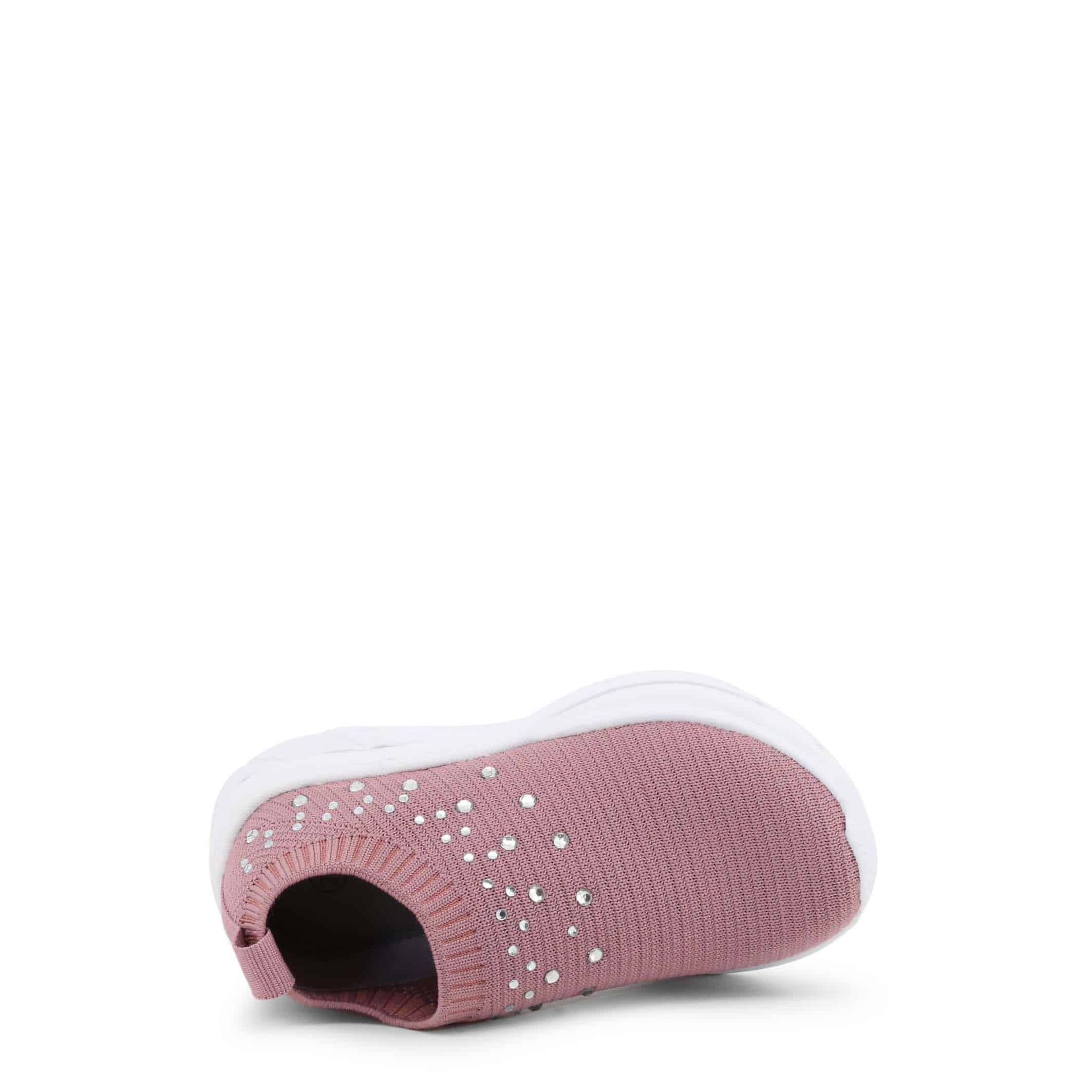 Shone – 1601-001 – Roze Designeritems.nl