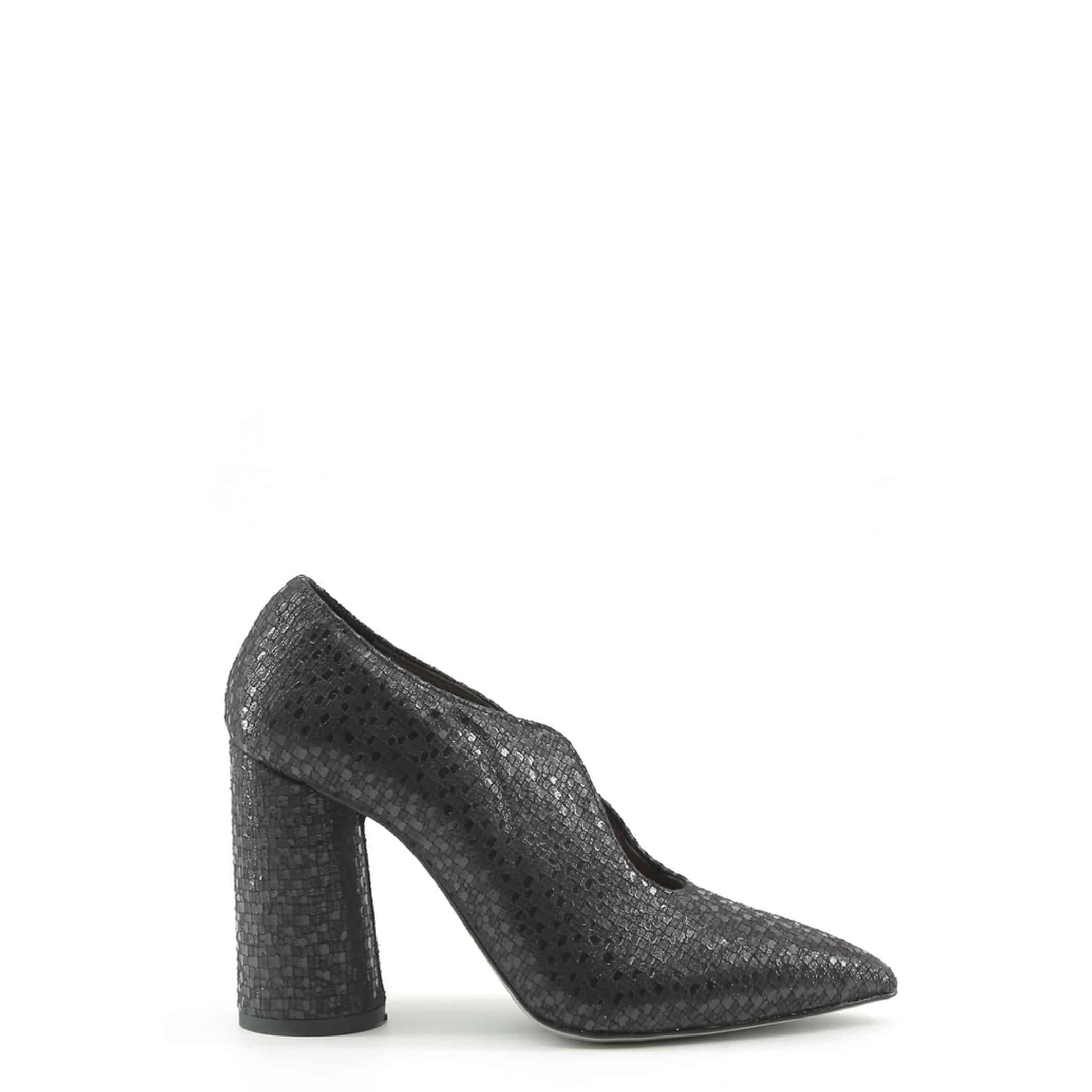 Chaussures Made in Italia – MARGHERITA