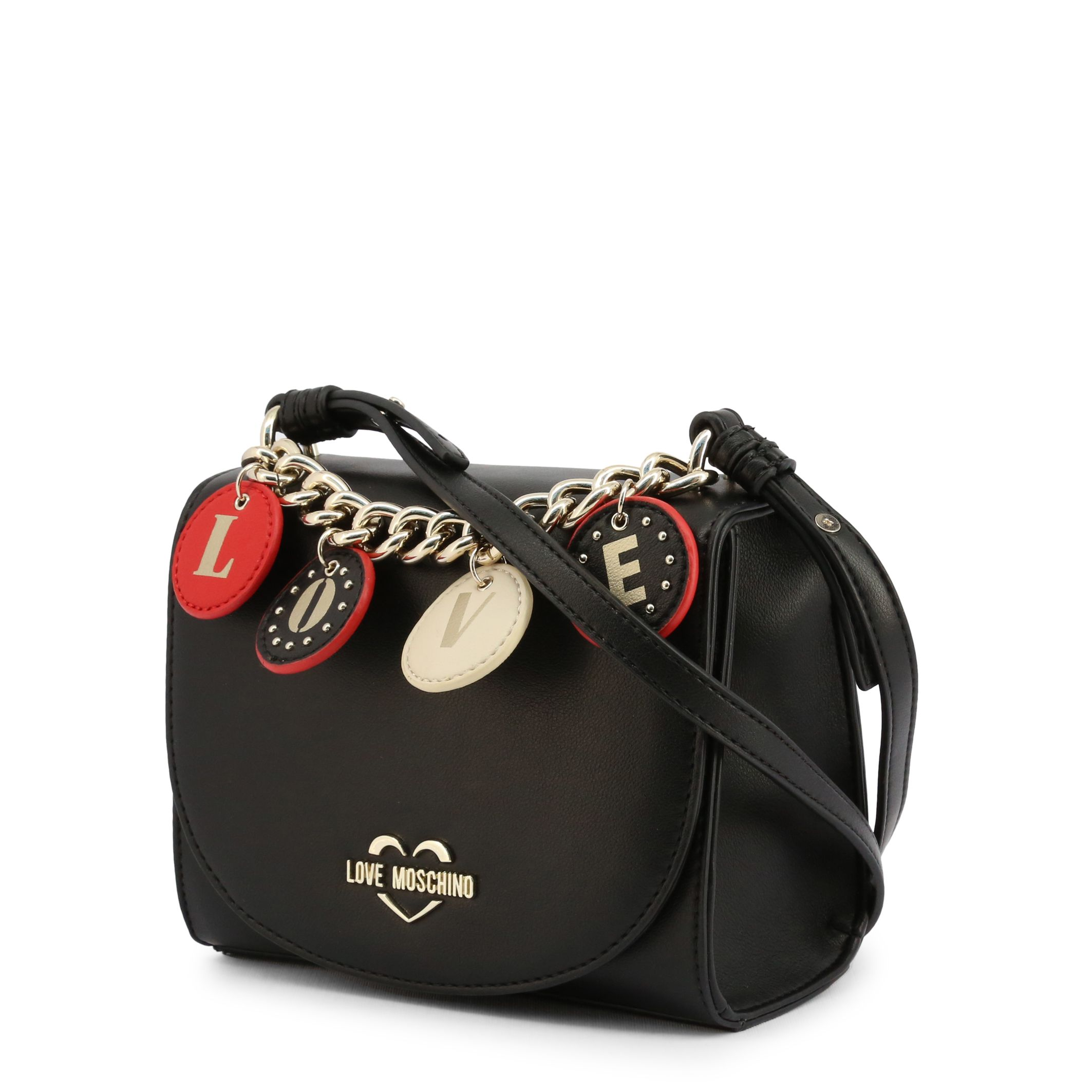 Love Moschino - JC4223PP0BKD | You Fashion Outlet