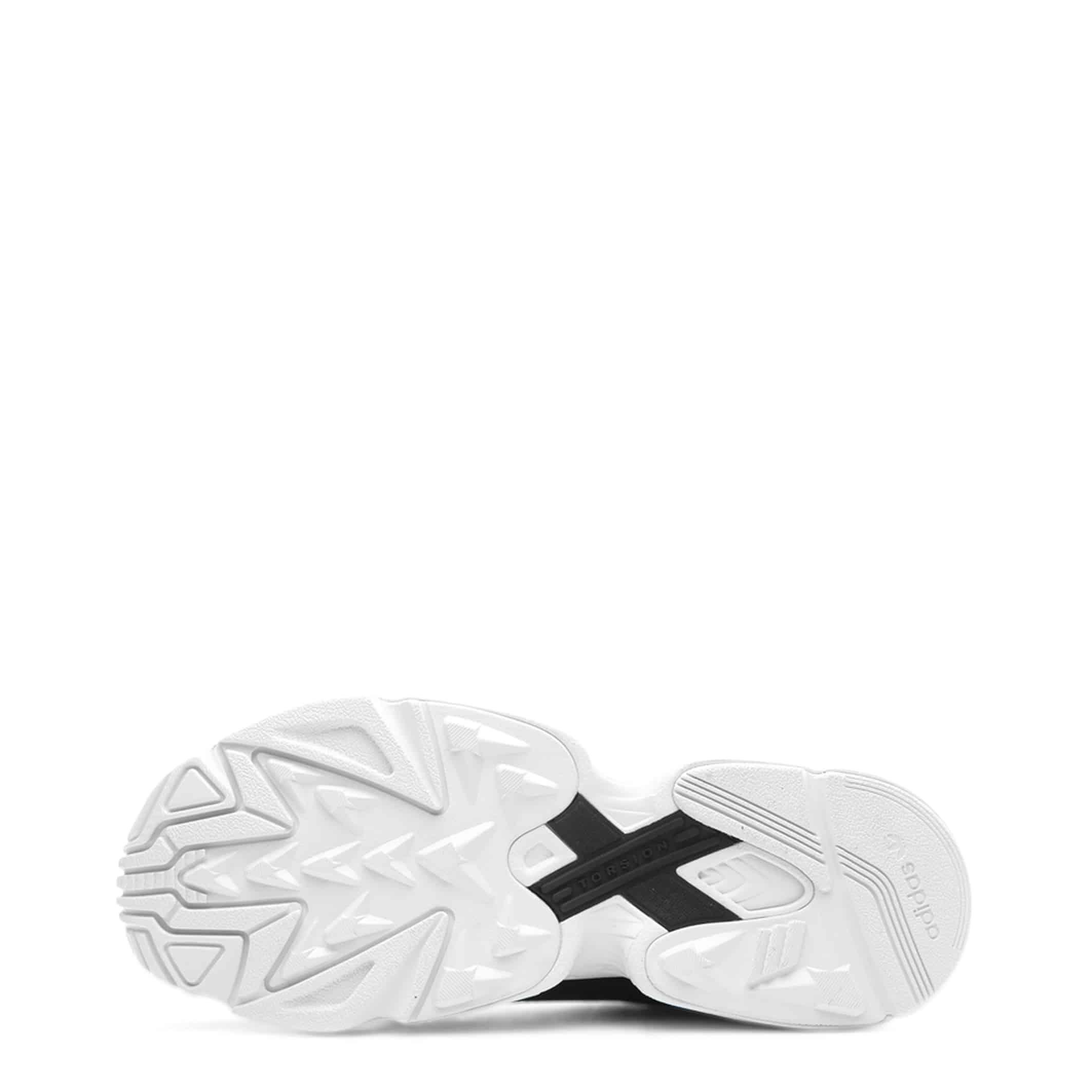 Sneakers Adidas – FALCON