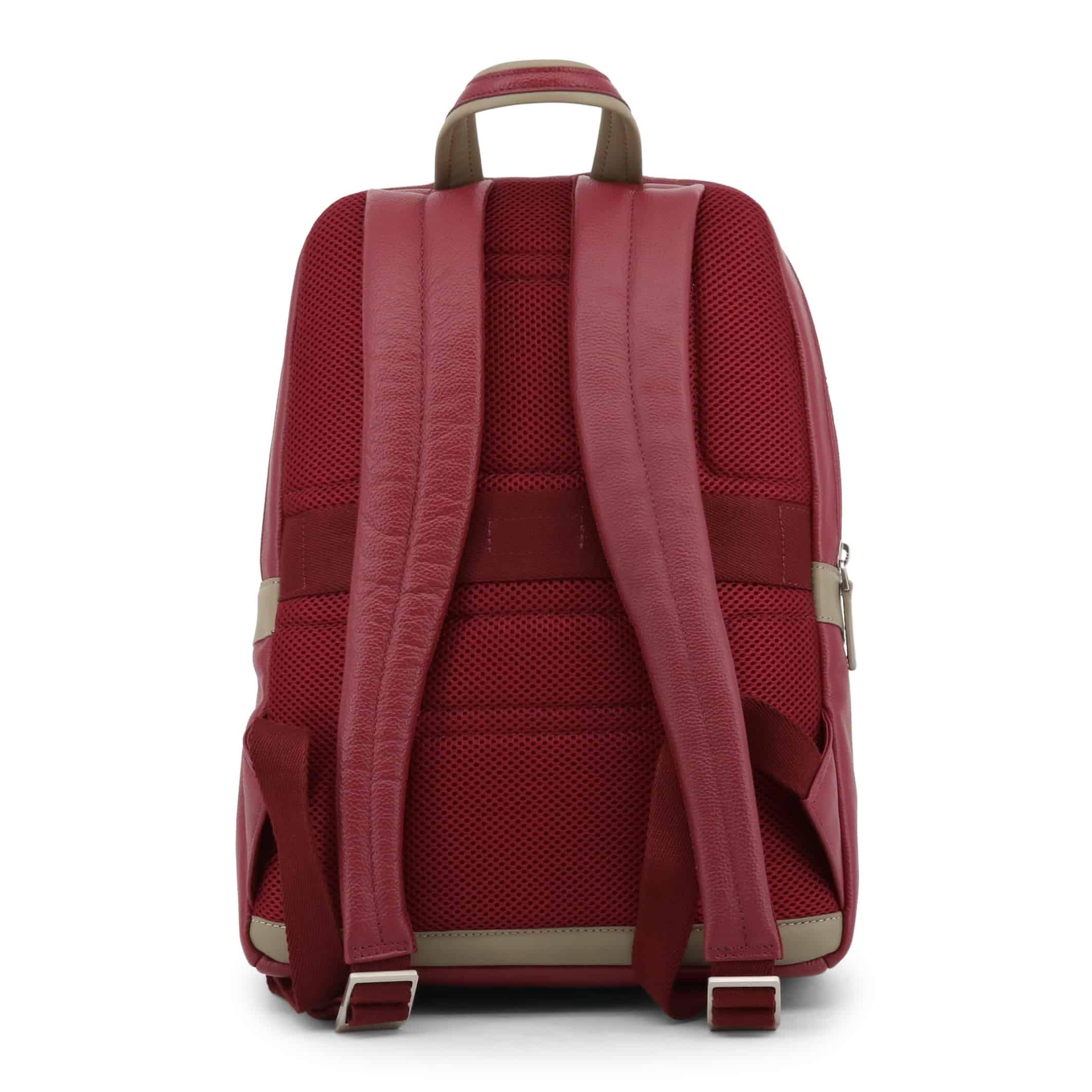 Piquadro - CA3214X1 | You Fashion Outlet