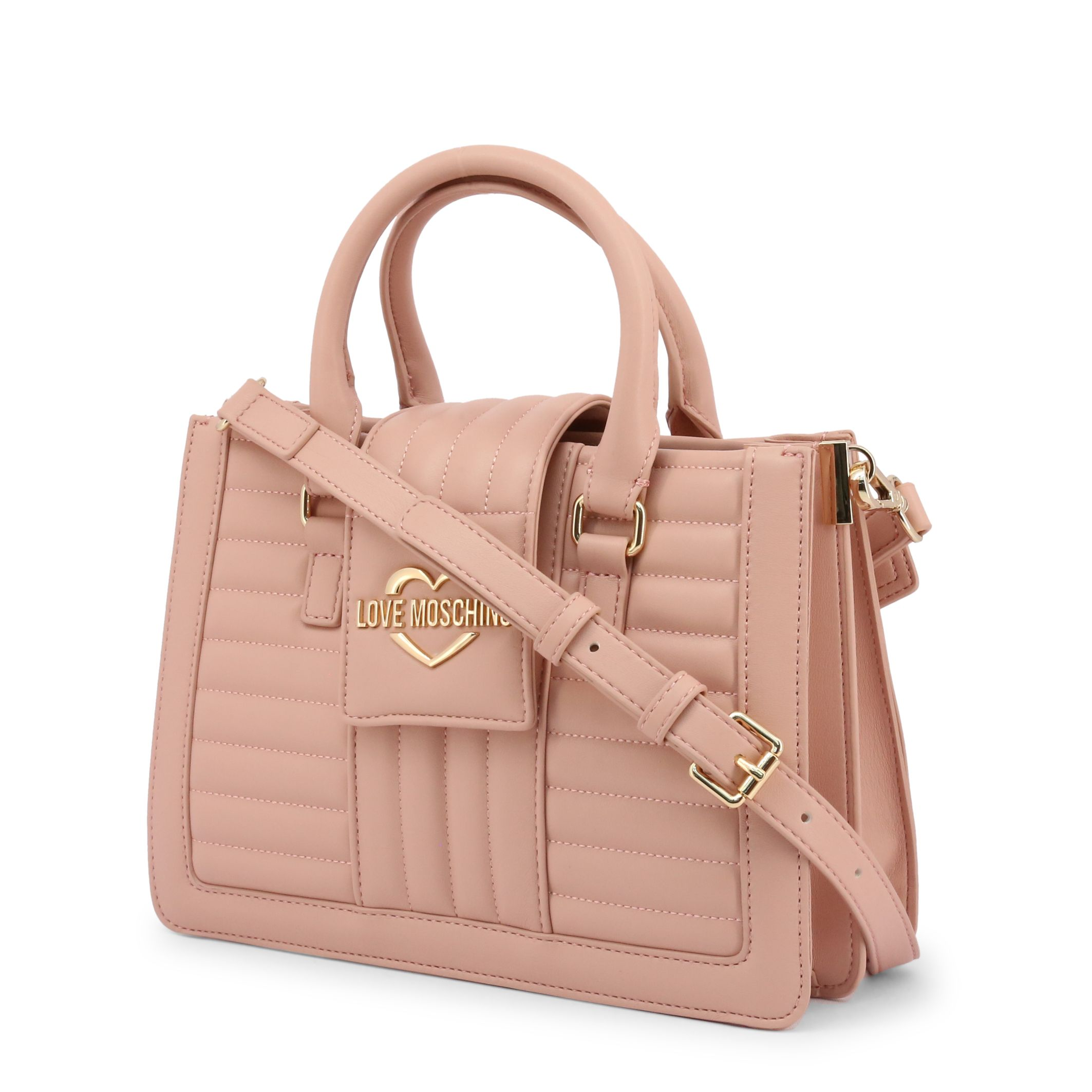 Love Moschino - JC4065PP1CLA1 | You Fashion Outlet